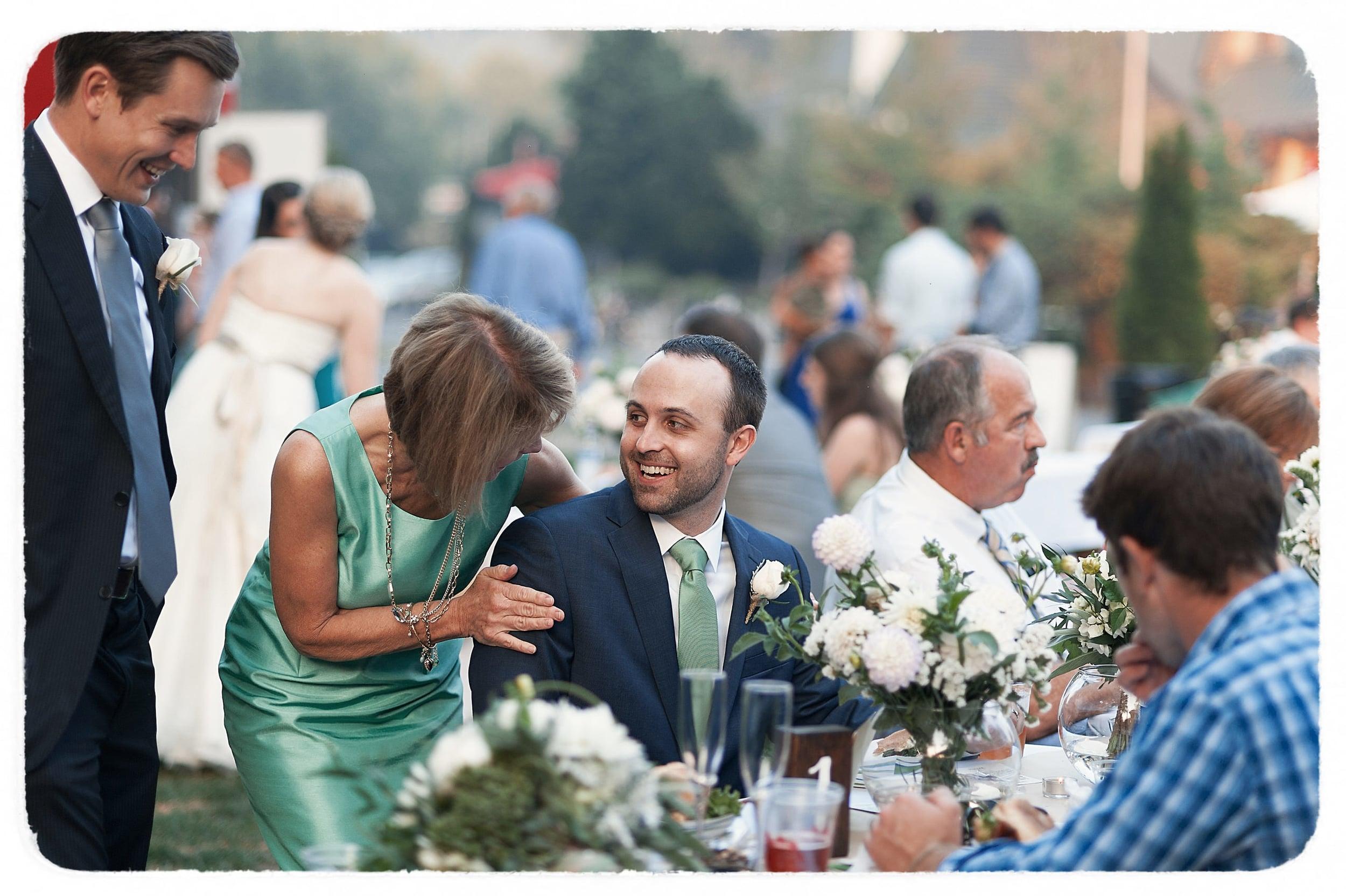 565 Kate&Marc-Wedding-OriginalCollection-565Film.jpg
