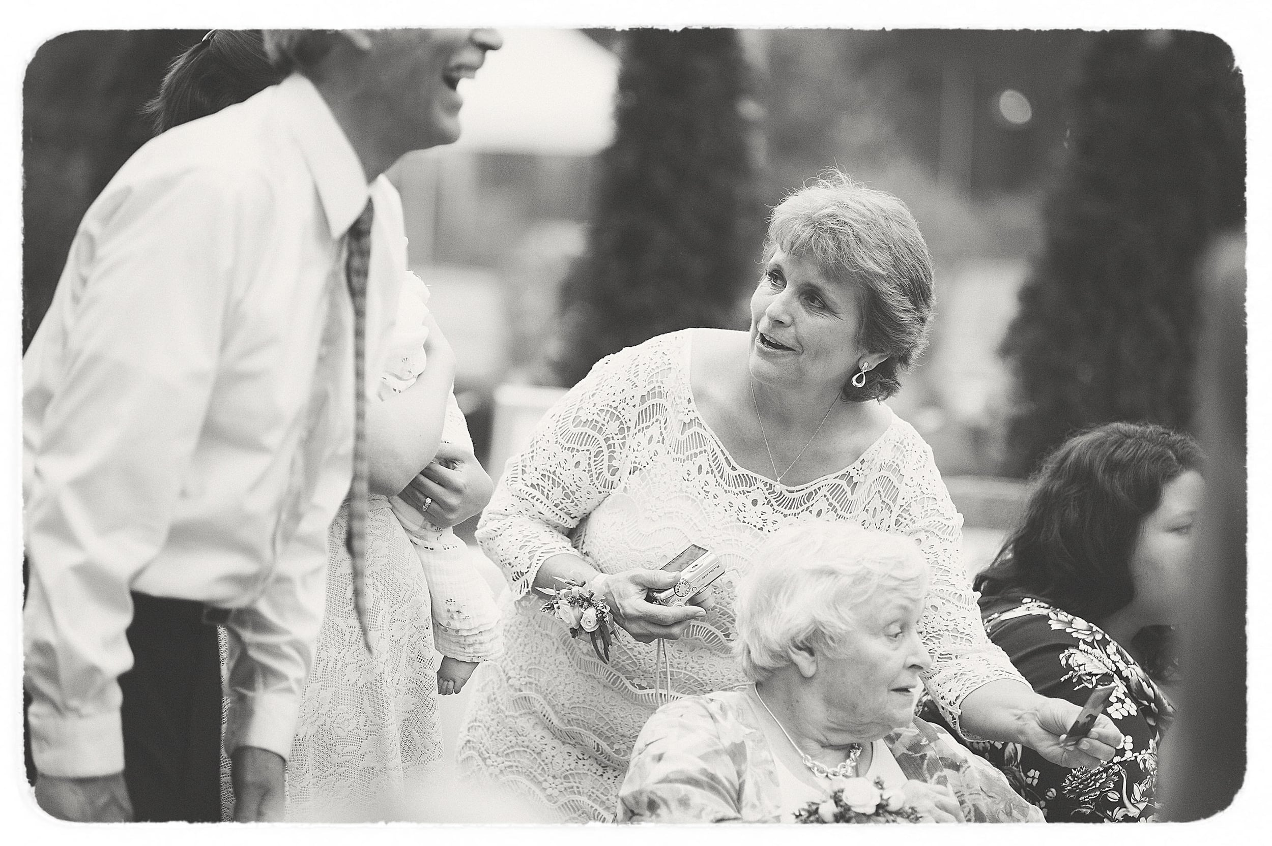 583 Kate&Marc-Wedding-B&WCollection-583Film.jpg