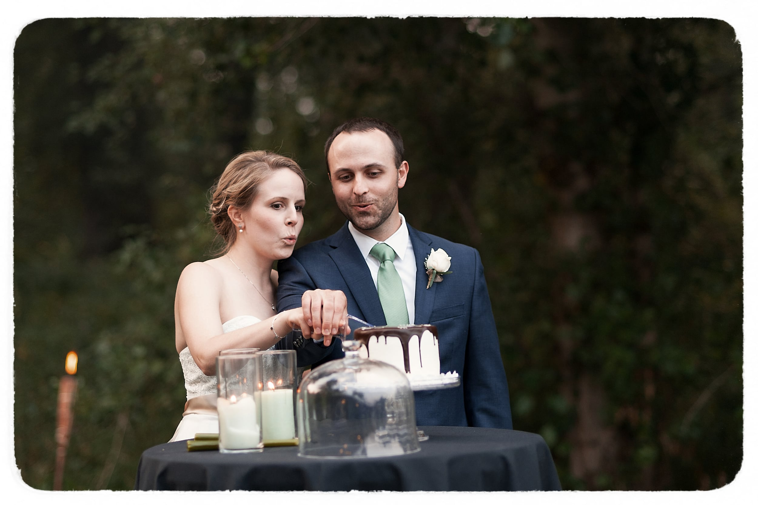 588 Kate&Marc-Wedding-OriginalCollection-588Film.jpg