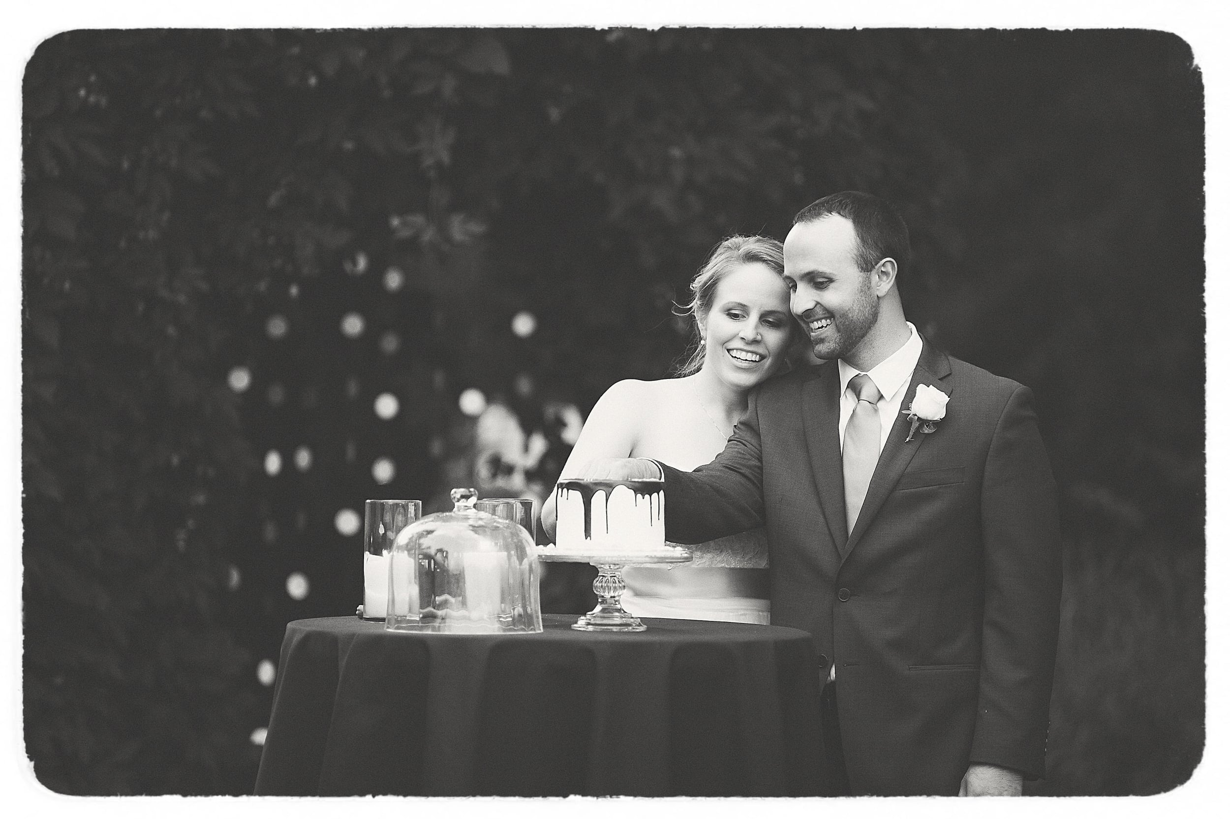 589 Kate&Marc-Wedding-B&WCollection-589Film.jpg