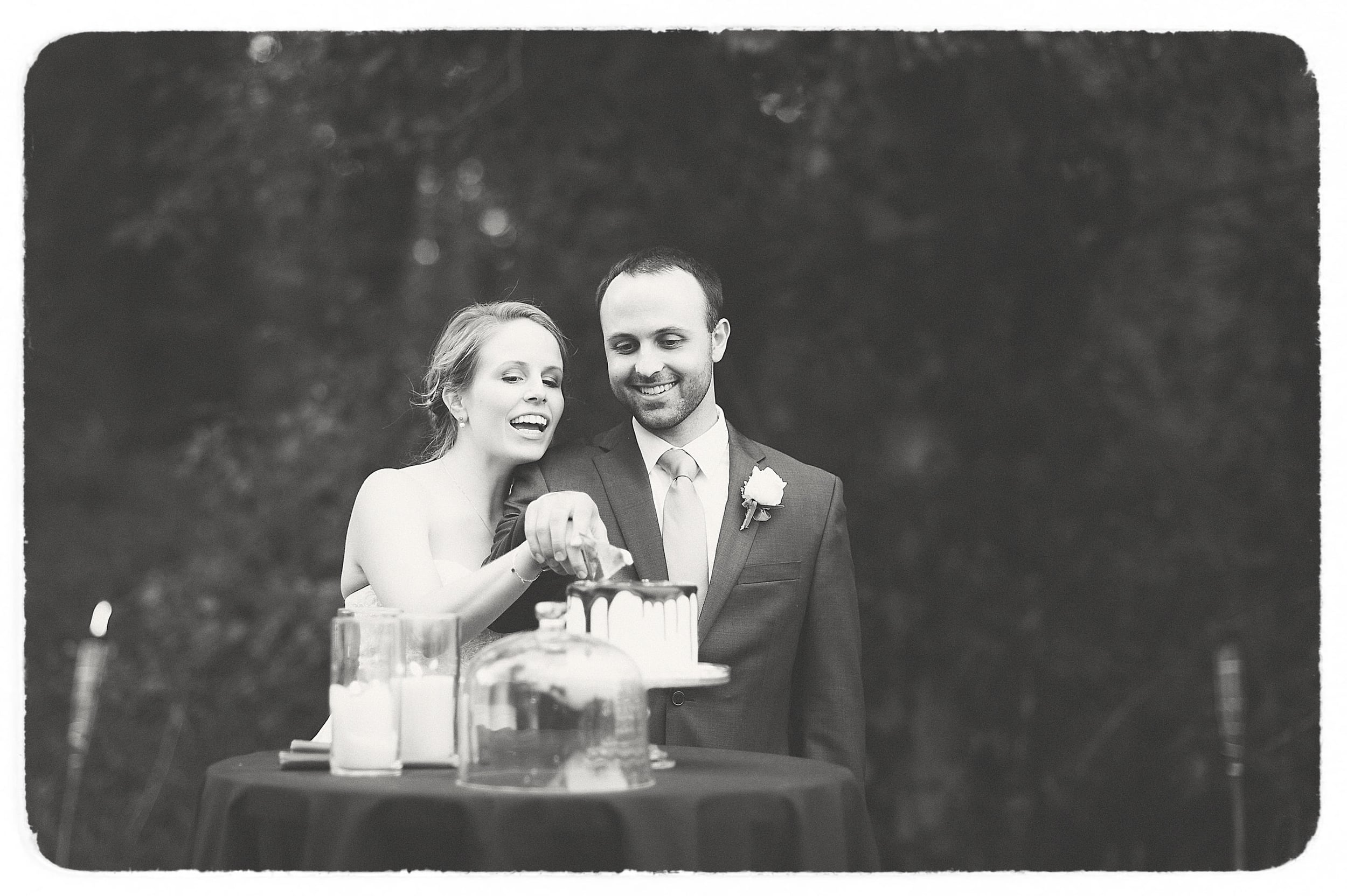 592 Kate&Marc-Wedding-B&WCollection-592Film.jpg