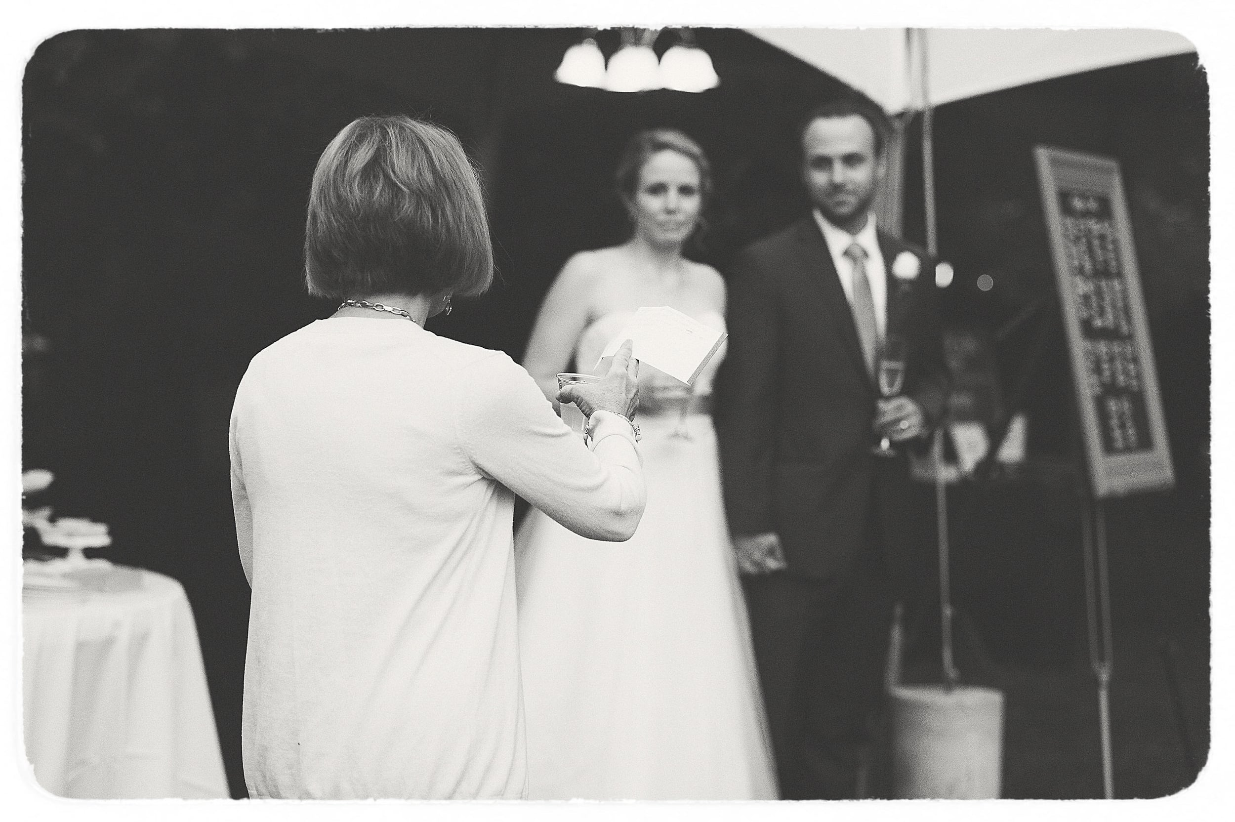 610 Kate&Marc-Wedding-B&WCollection-610Film.jpg