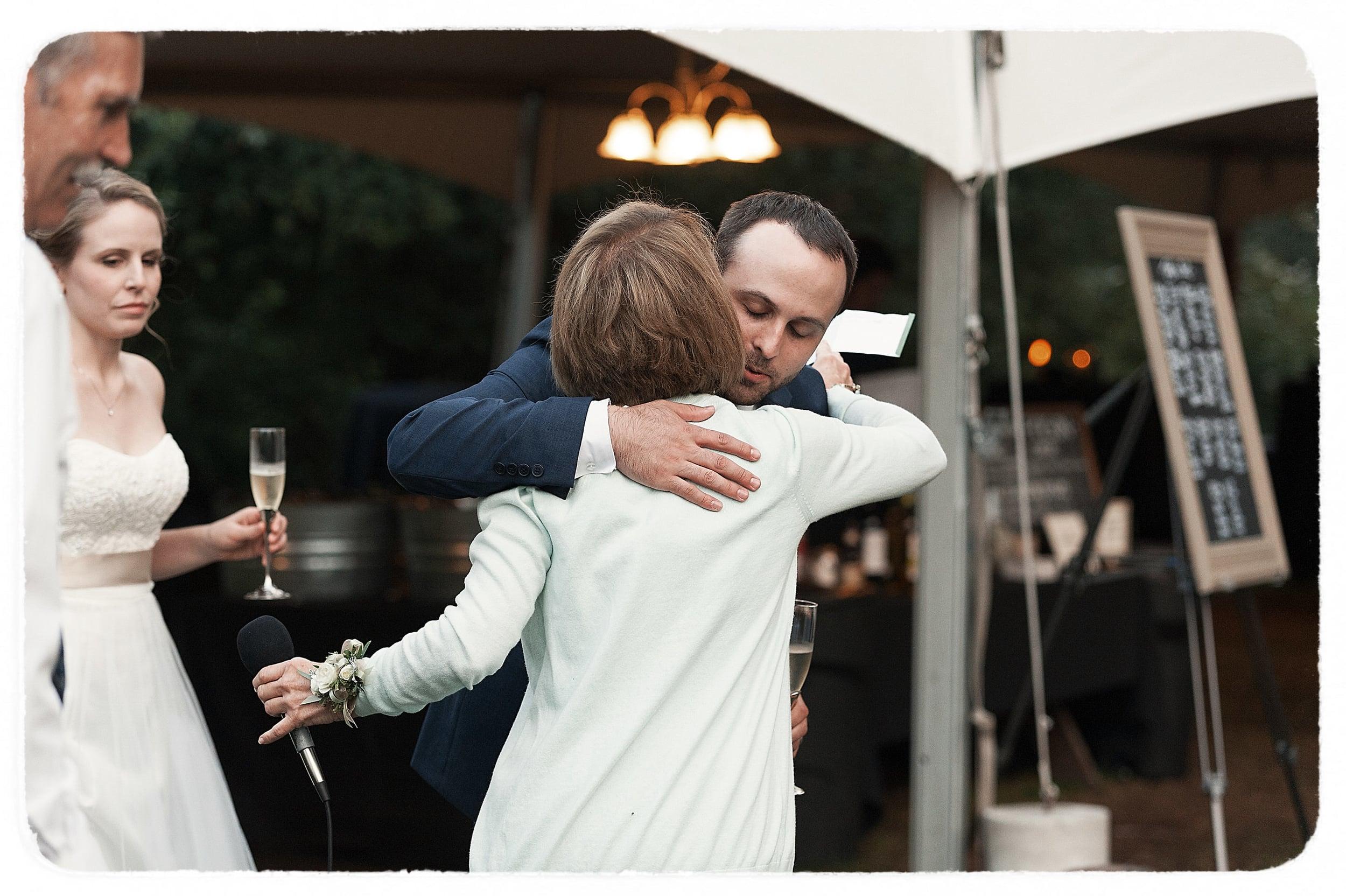 614 Kate&Marc-Wedding-OriginalCollection-614Film.jpg