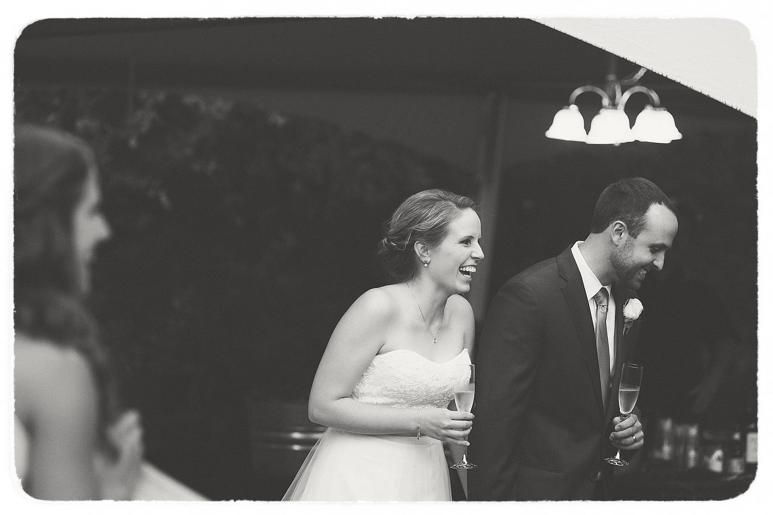 628 Kate&Marc-Wedding-B&WCollection-628Film.jpg