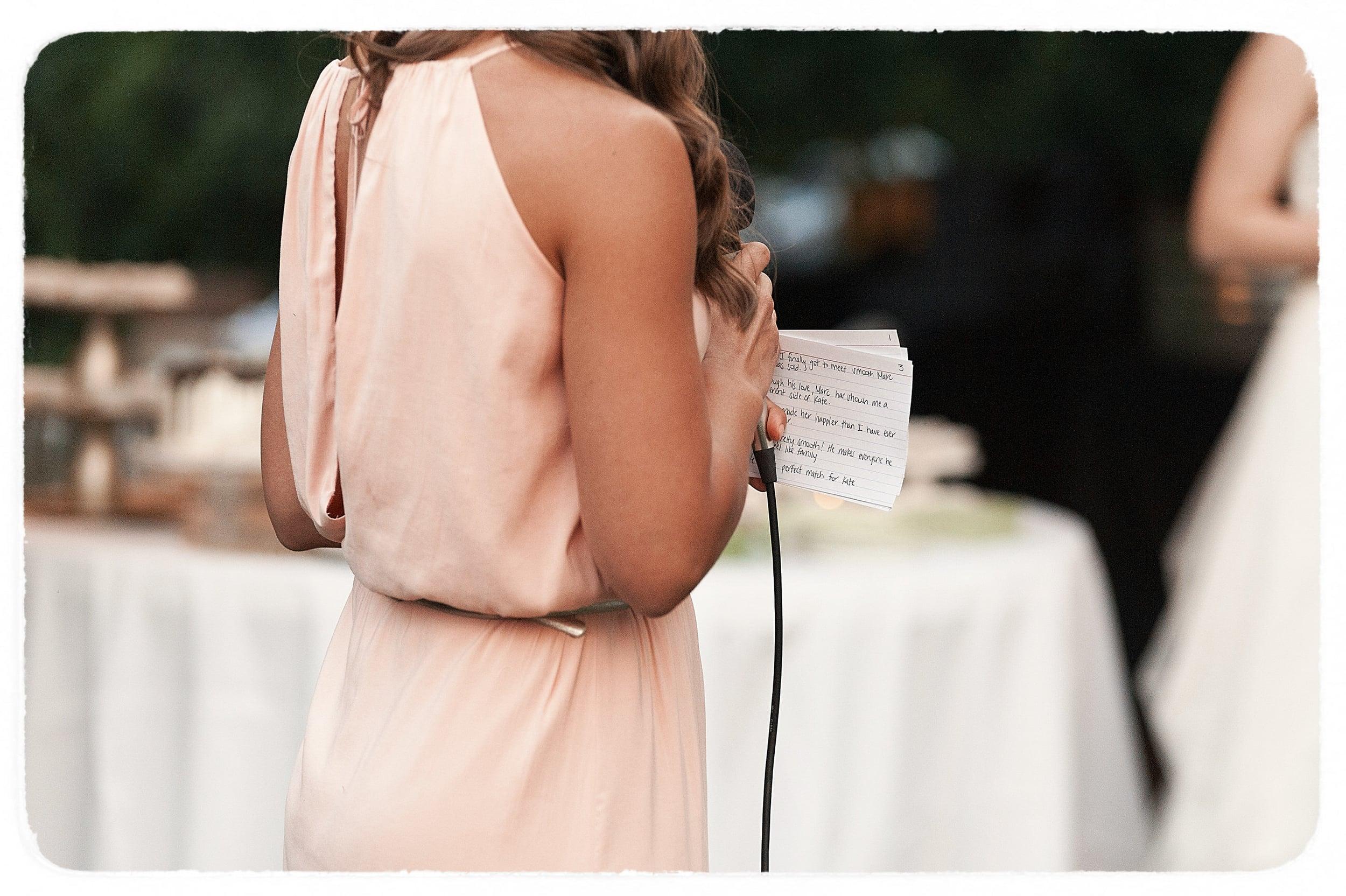 630 Kate&Marc-Wedding-OriginalCollection-630Film.jpg
