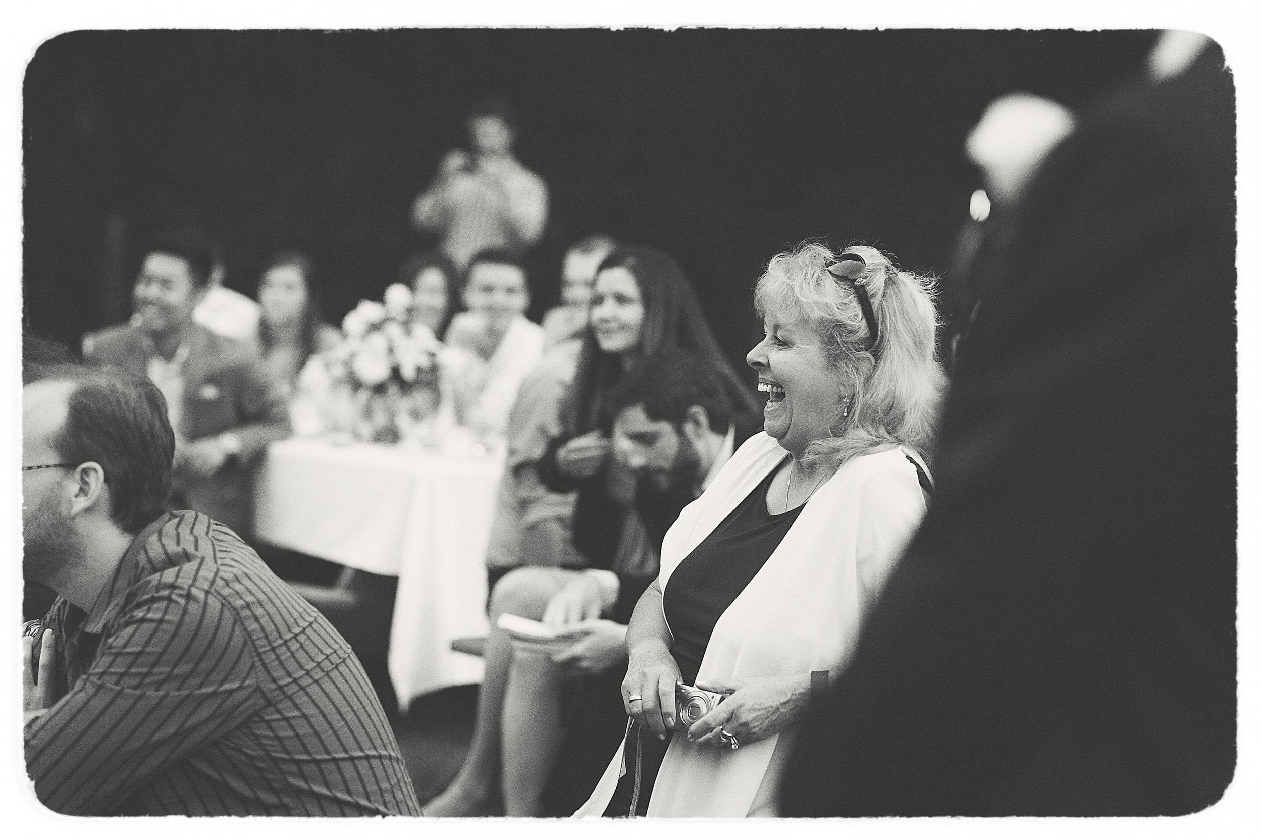 631 Kate&Marc-Wedding-B&WCollection-631Film.jpg