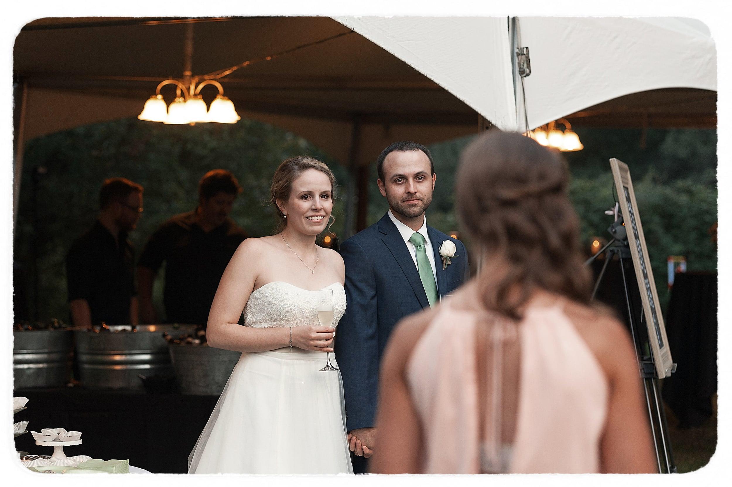 636 Kate&Marc-Wedding-OriginalCollection-636Film.jpg