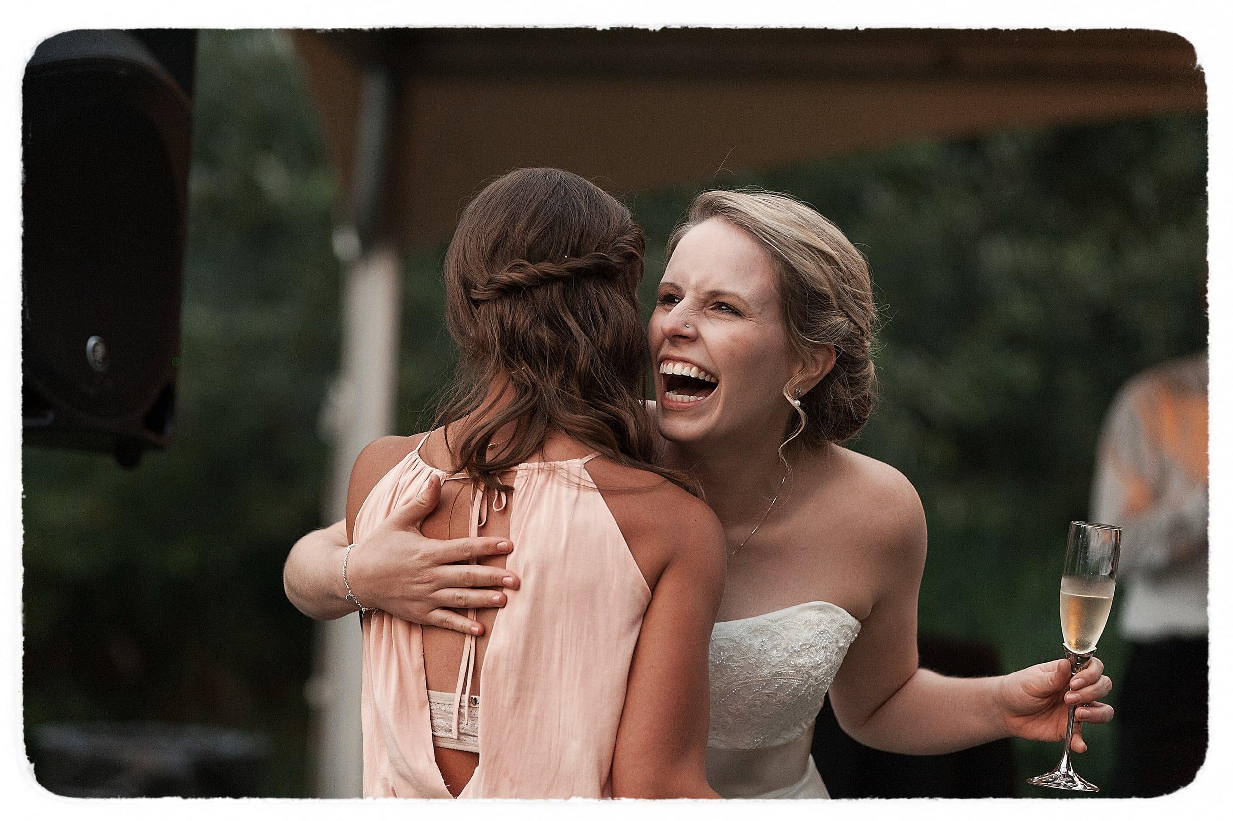 643 Kate&Marc-Wedding-OriginalCollection-643Film.jpg