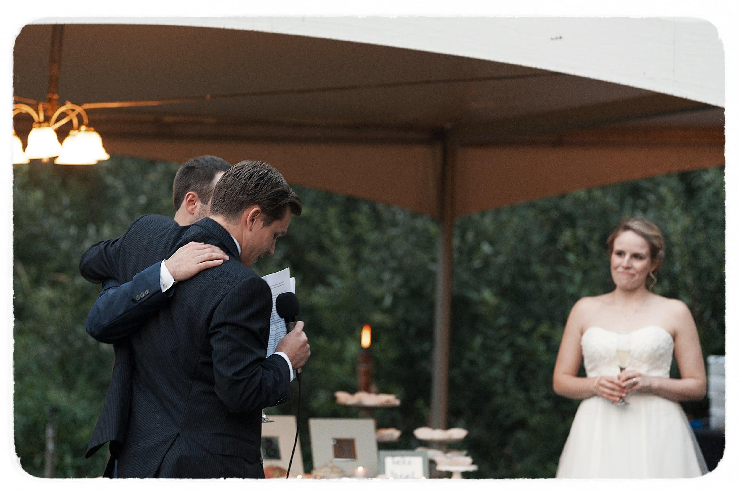 661 Kate&Marc-Wedding-OriginalCollection-661Film.jpg