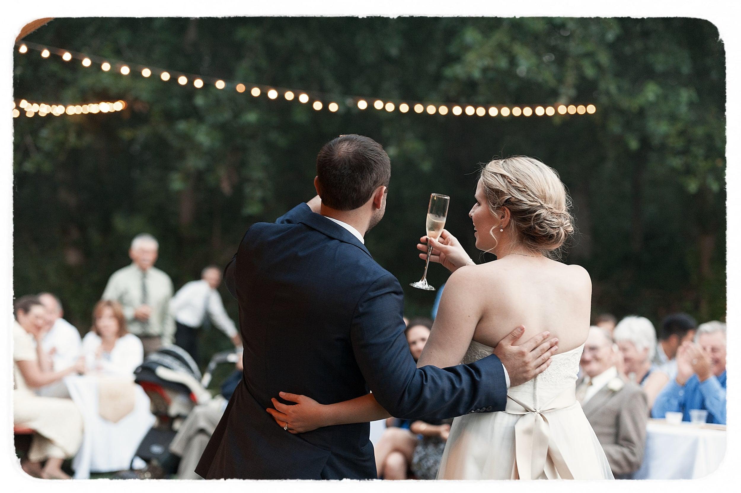 666 Kate&Marc-Wedding-OriginalCollection-666Film.jpg