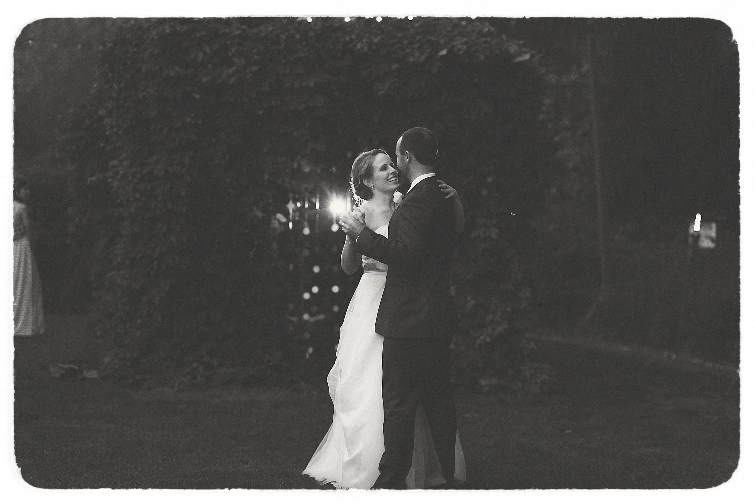 671 Kate&Marc-Wedding-B&WCollection-671Film.jpg