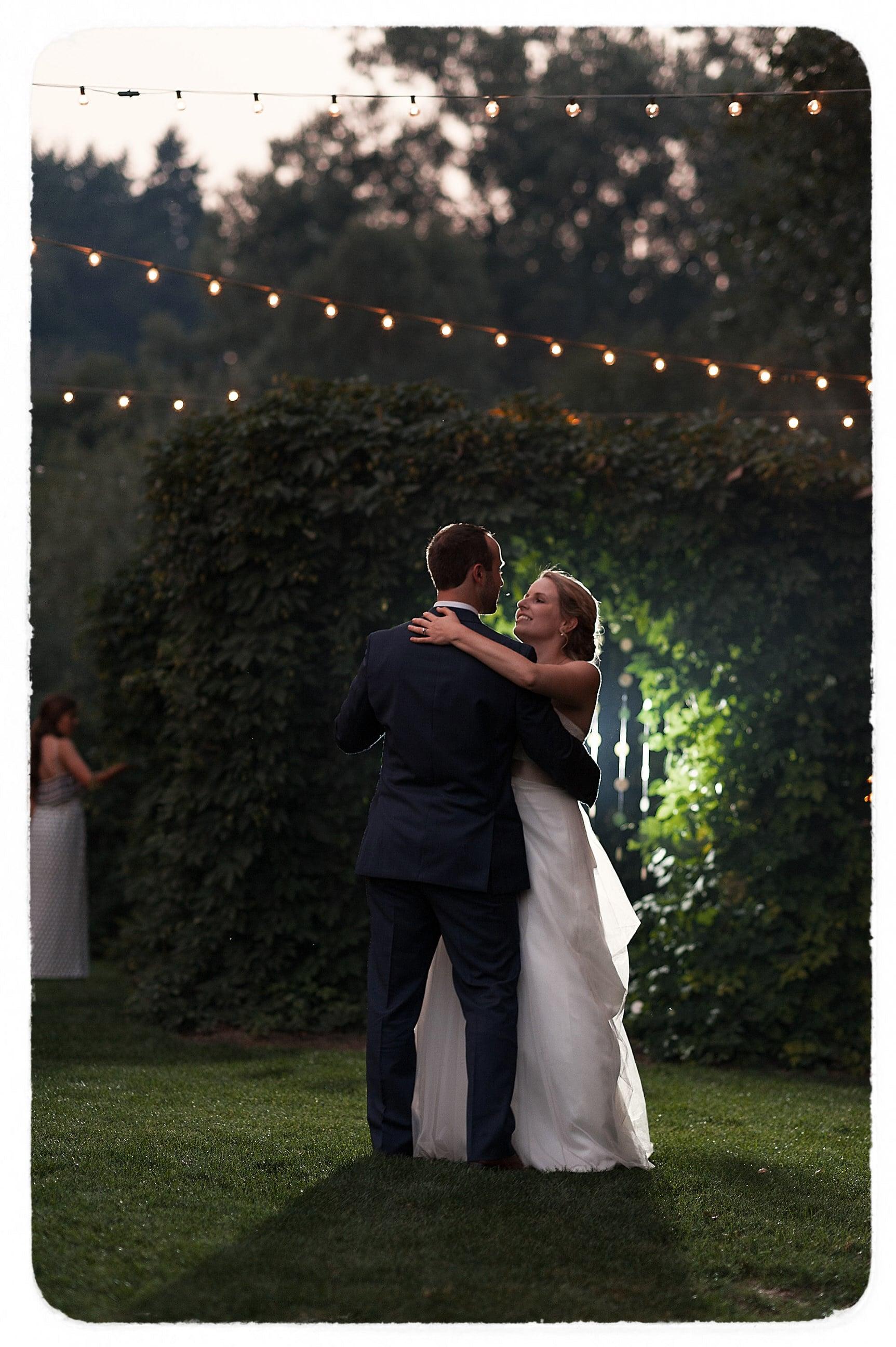 677 Kate&Marc-Wedding-OriginalCollection-677Film.jpg