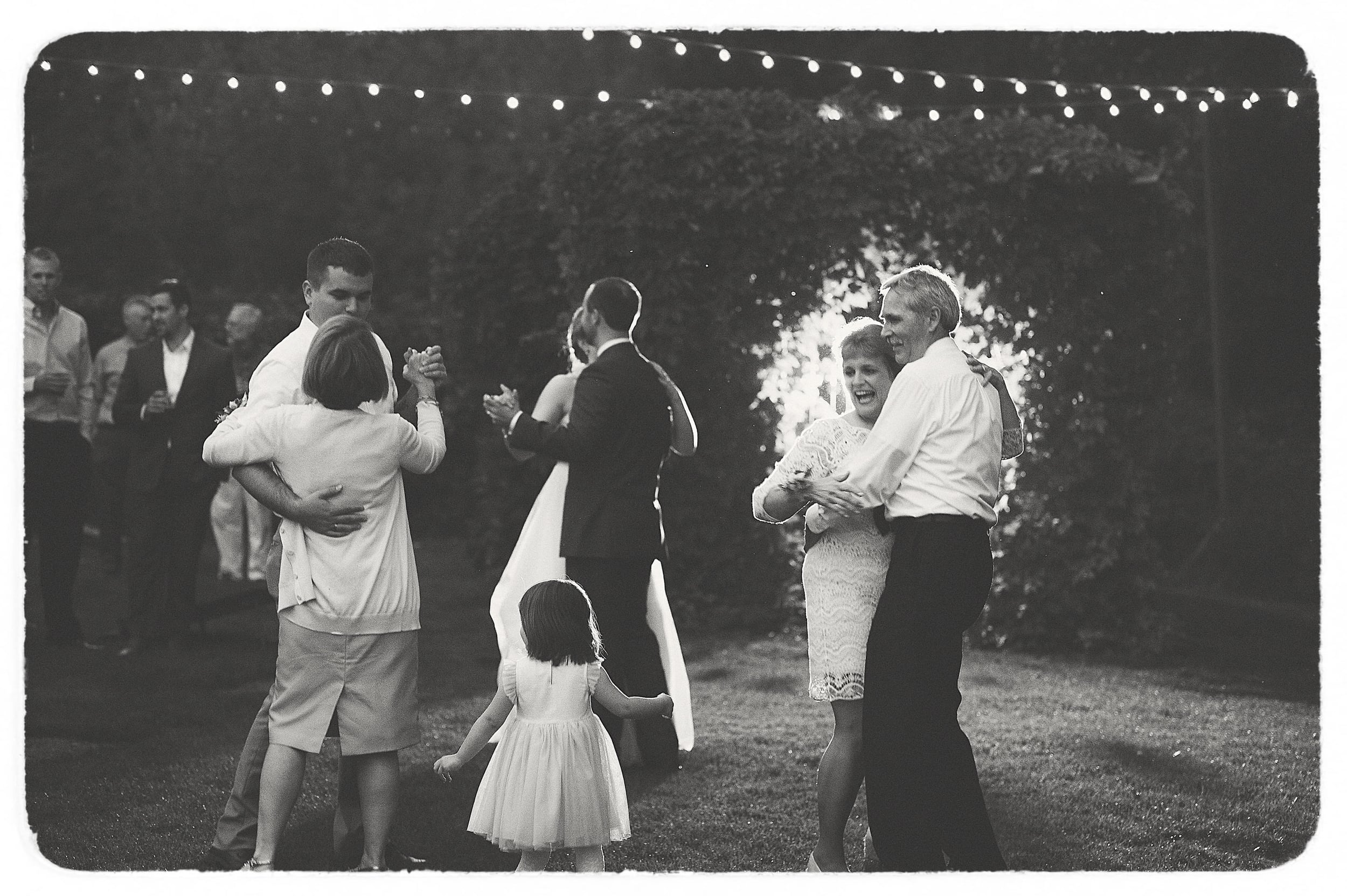 690 Kate&Marc-Wedding-B&WCollection-690Film.jpg