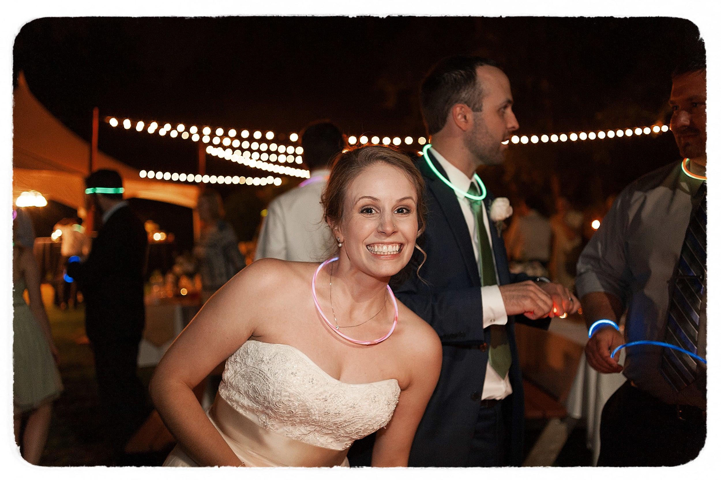 722 Kate&Marc-Wedding-OriginalCollection-722Film.jpg