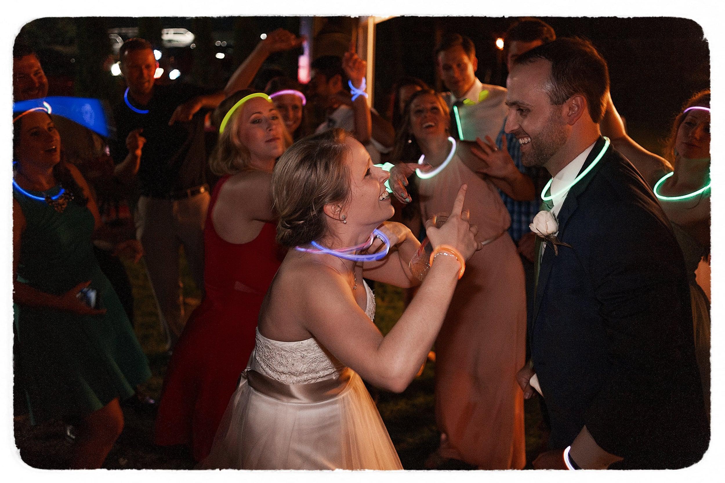 727 Kate&Marc-Wedding-OriginalCollection-727Film.jpg