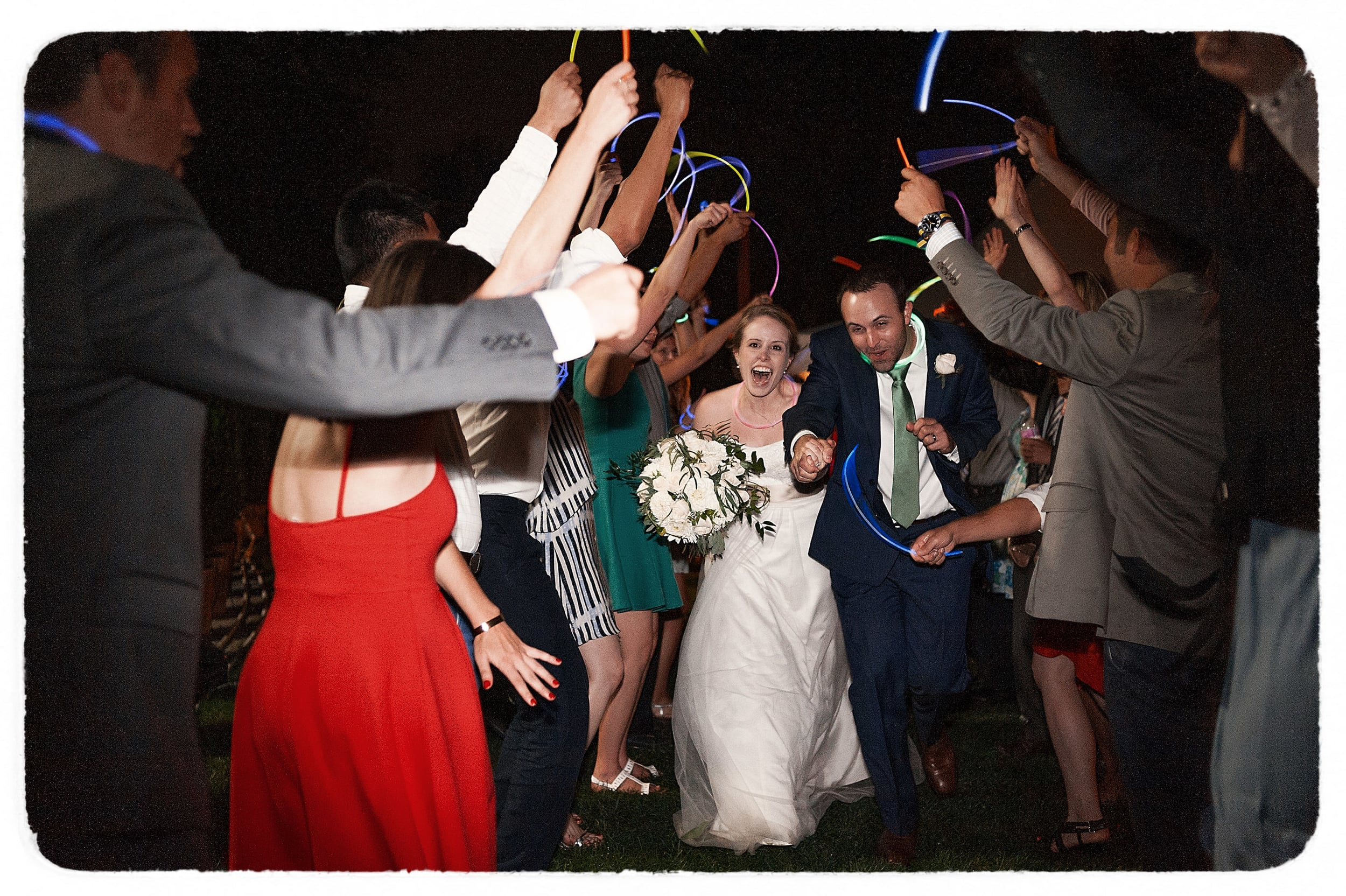 743 Kate&Marc-Wedding-OriginalCollection-743Film.jpg