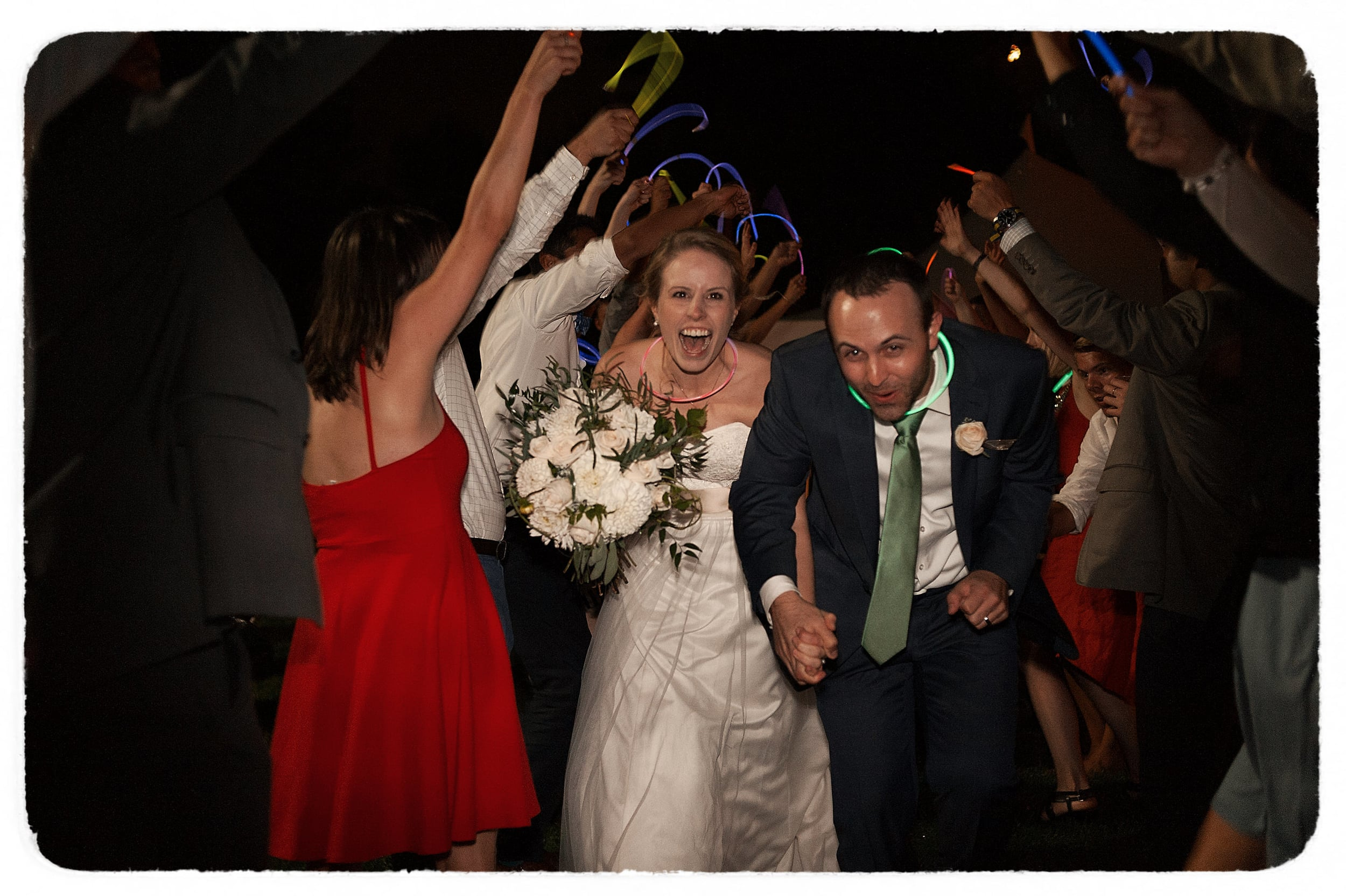 744 Kate&Marc-Wedding-OriginalCollection-744Film.jpg