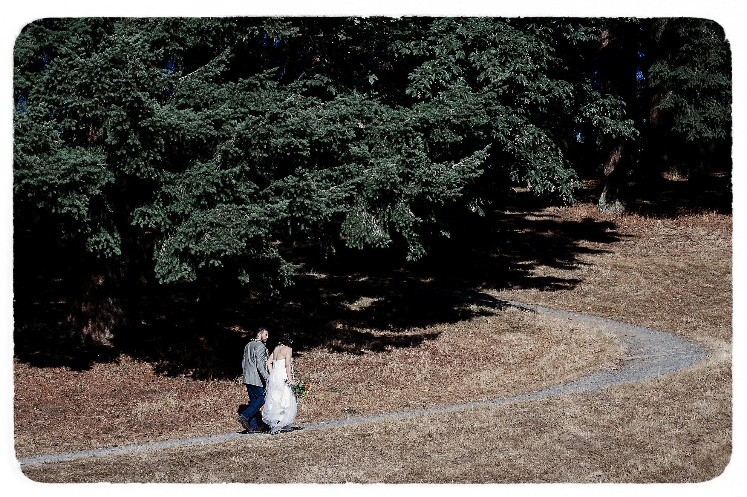 Sumiko & Tyler - Original Collection-178Film.jpg