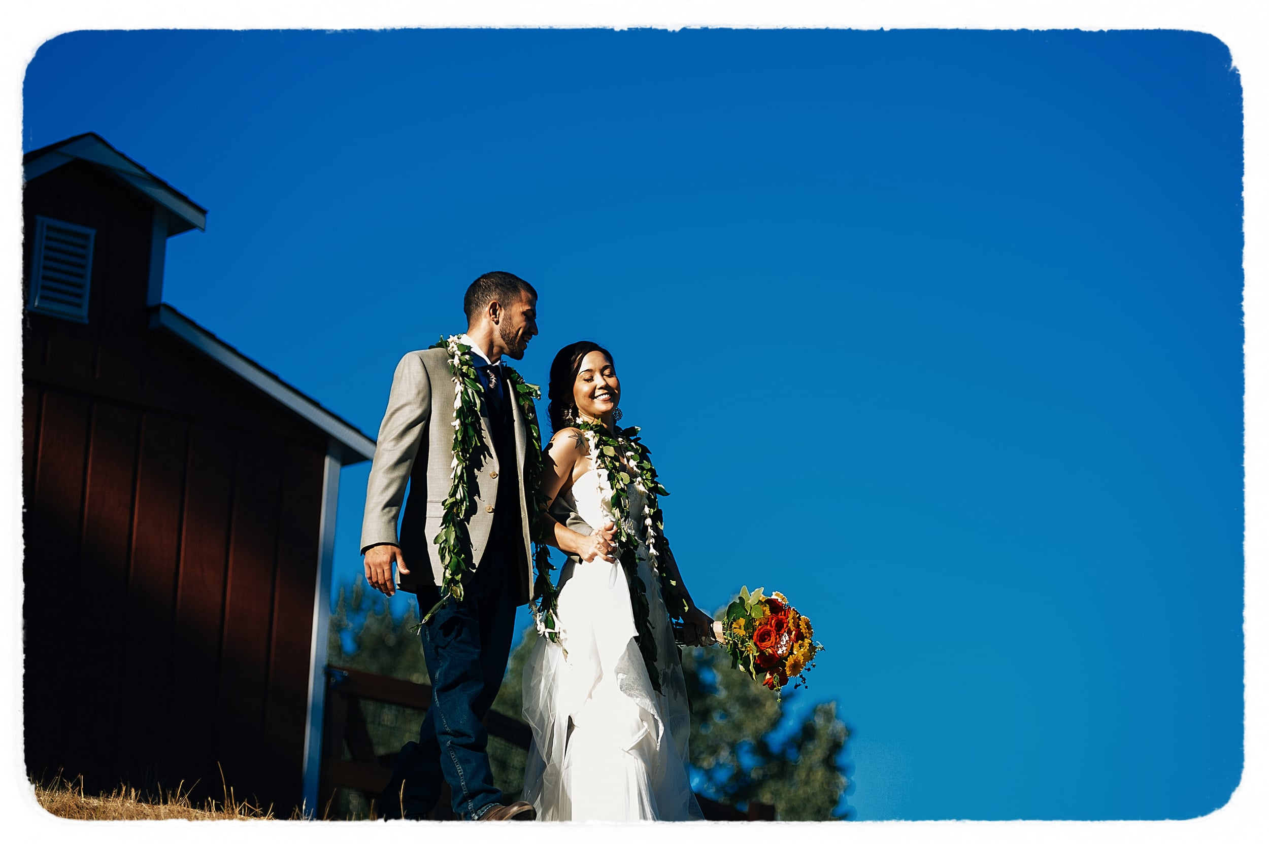 Sumiko & Tyler - Original Collection-207Film.jpg