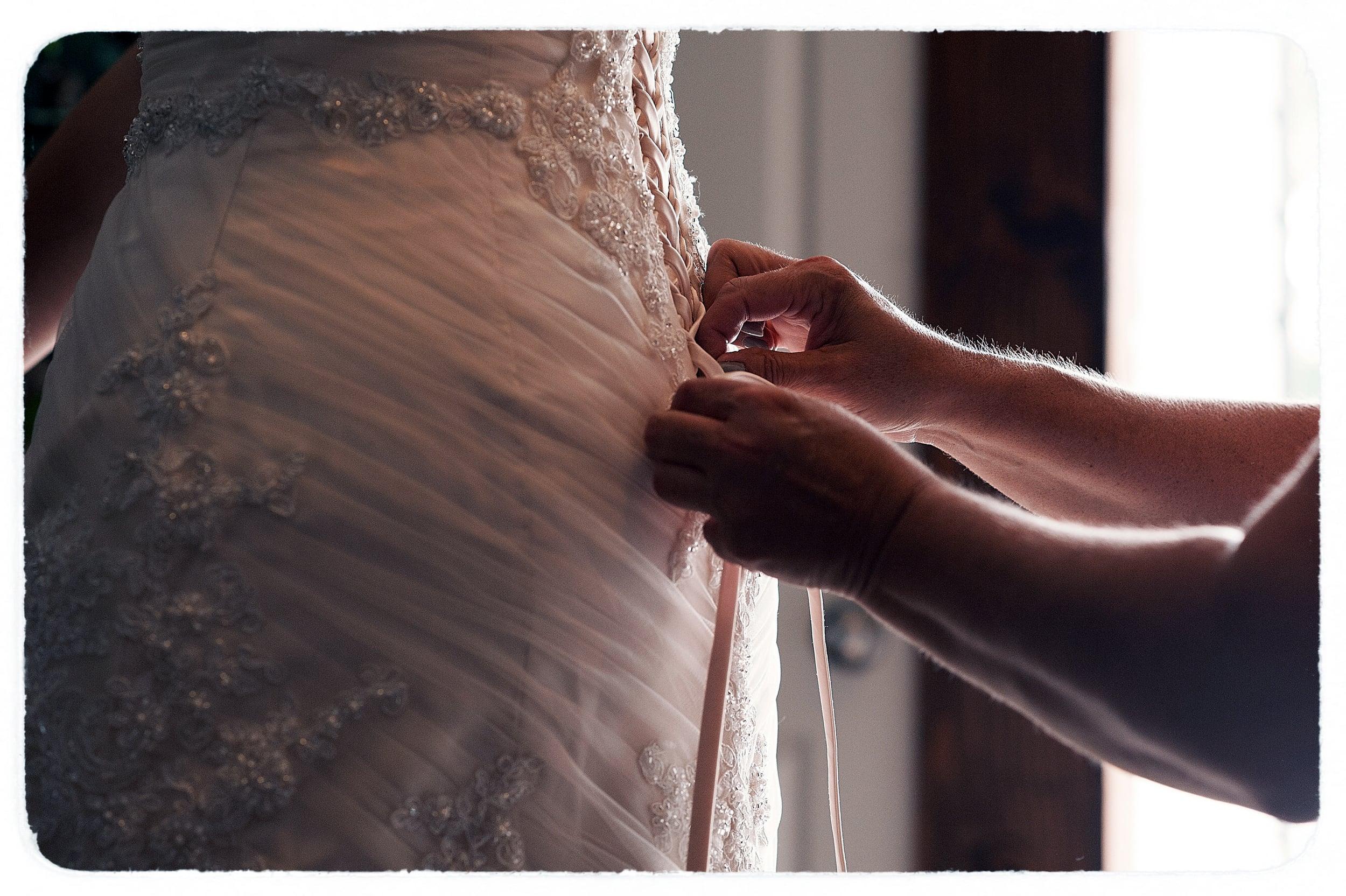 Nicole & Billy - Wedding Original Collection-140Film.jpg