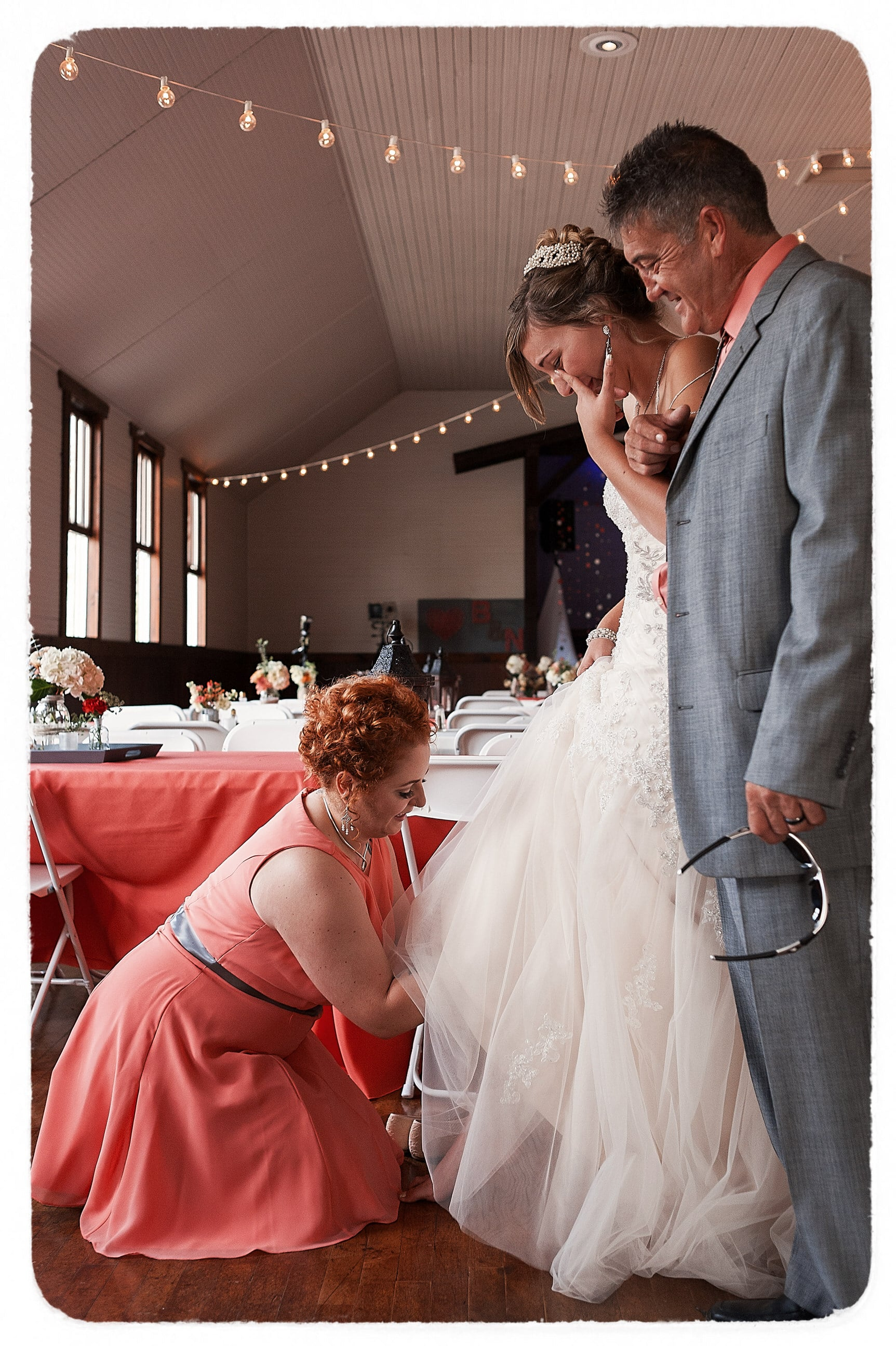 Nicole & Billy - Wedding Original Collection-168Film.jpg