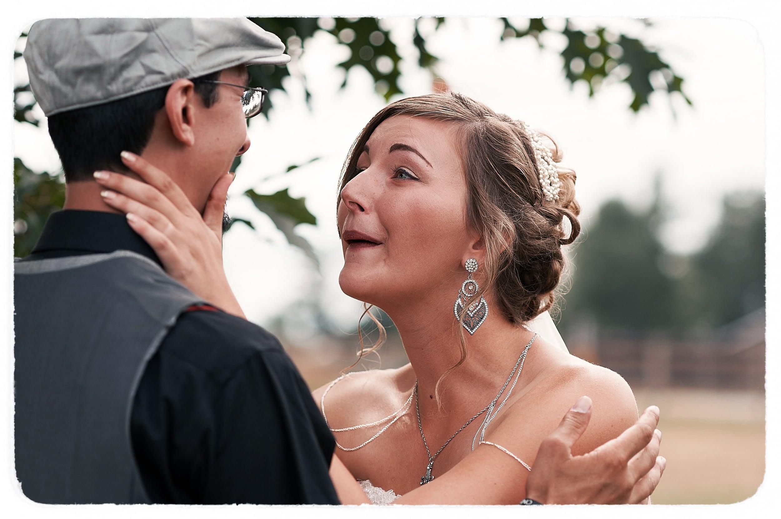 Nicole & Billy - Wedding Original Collection-198Film.jpg