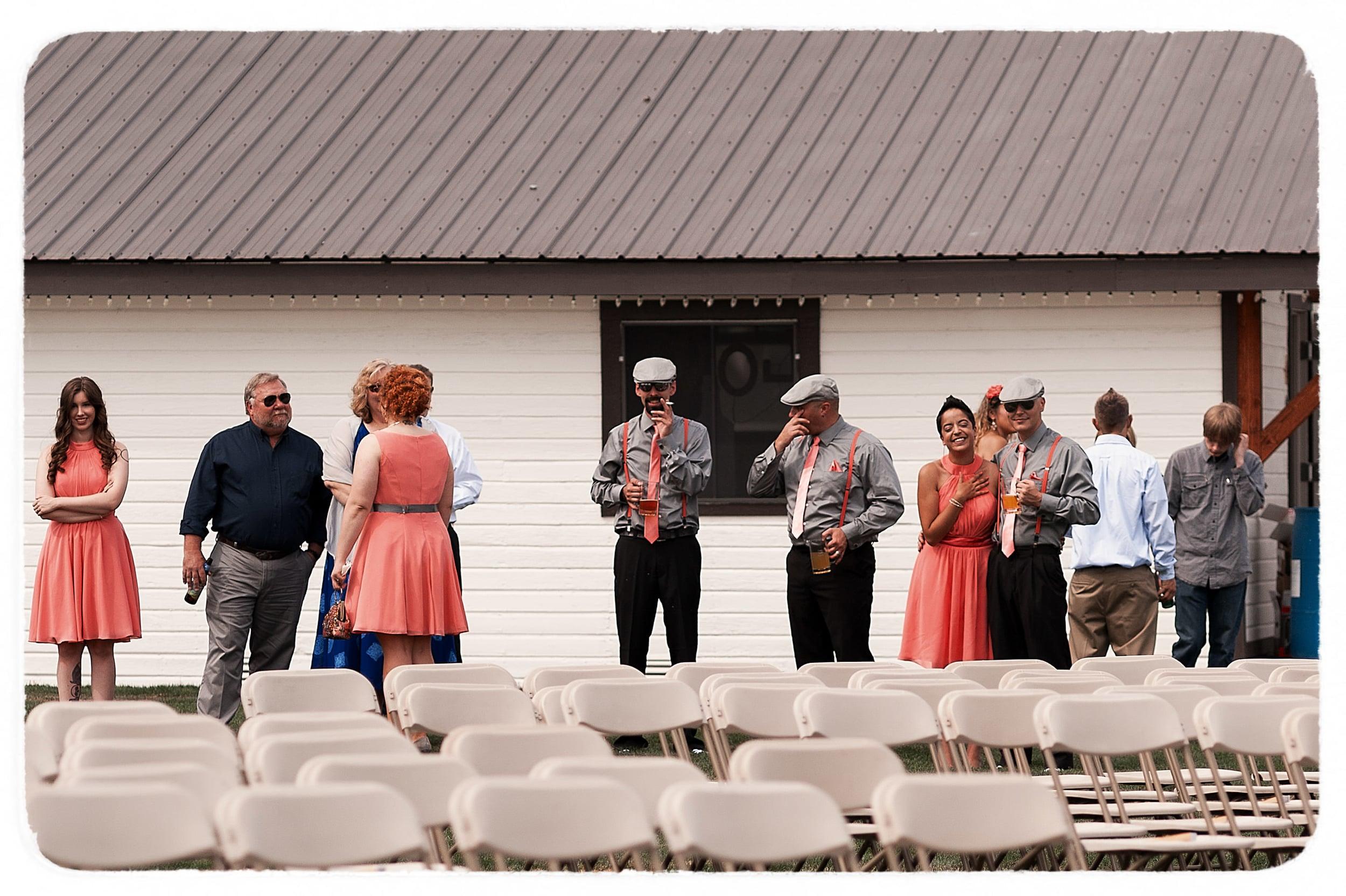 Nicole & Billy - Wedding Original Collection-202Film.jpg
