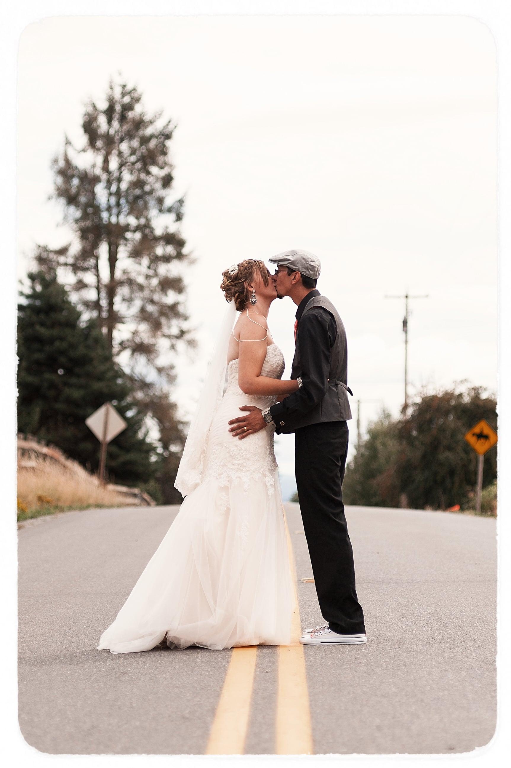 Nicole & Billy - Wedding Original Collection-220Film.jpg
