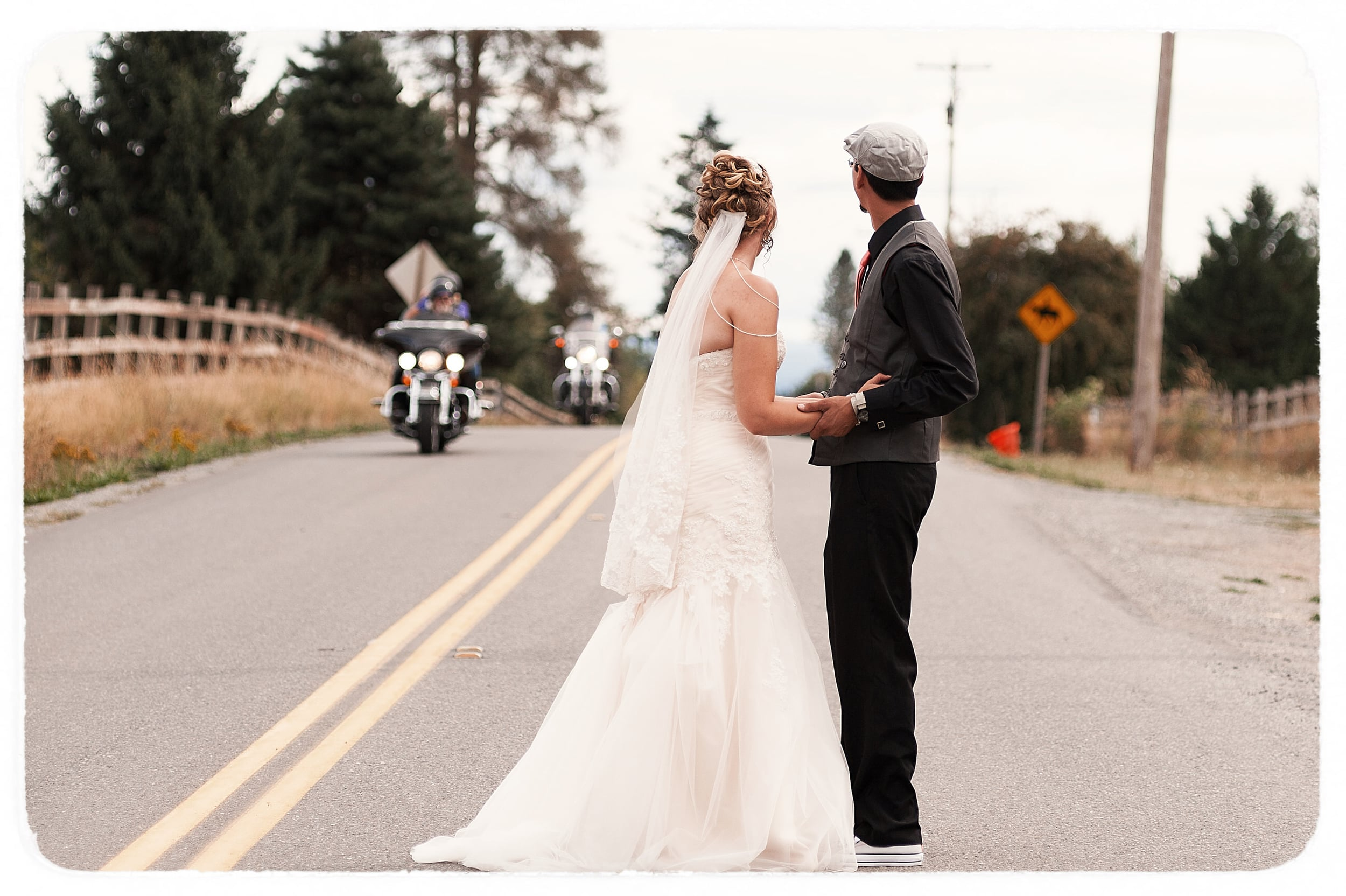 Nicole & Billy - Wedding Original Collection-221Film.jpg