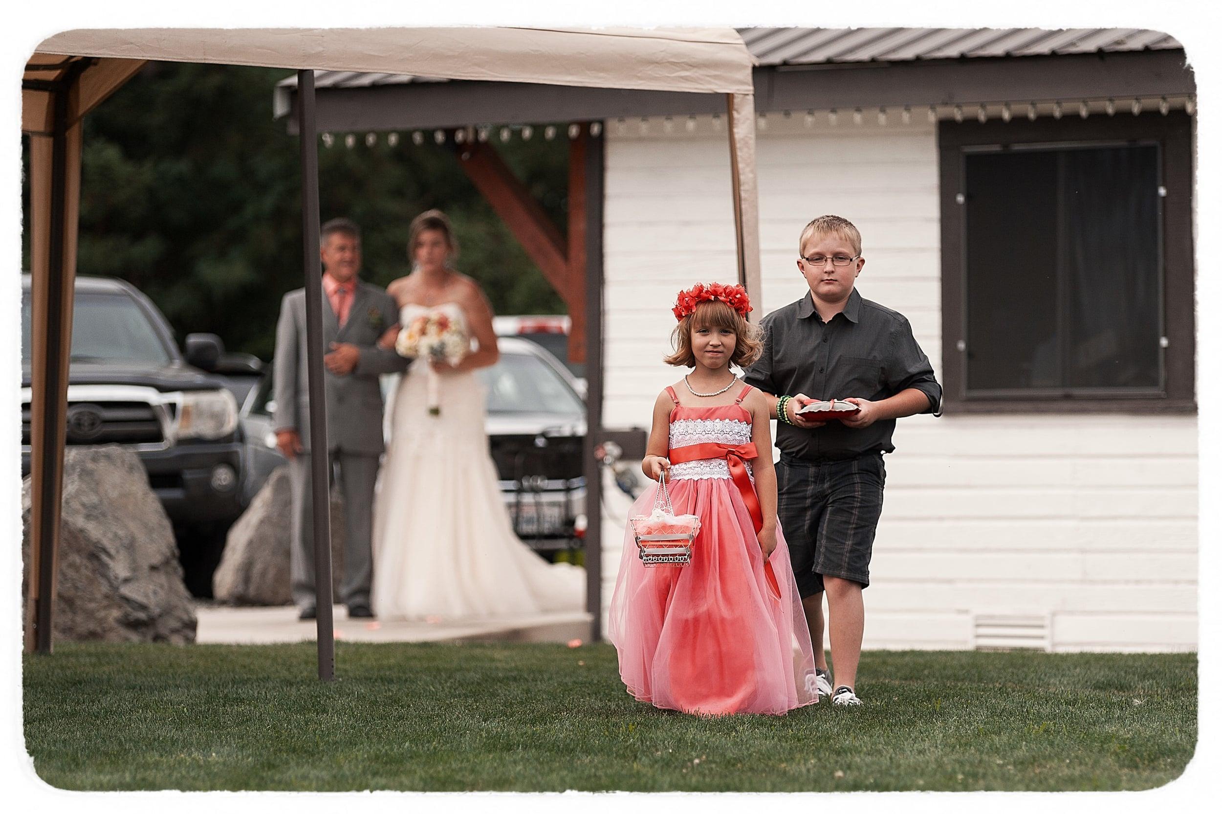 Nicole & Billy - Wedding Original Collection-277Film.jpg