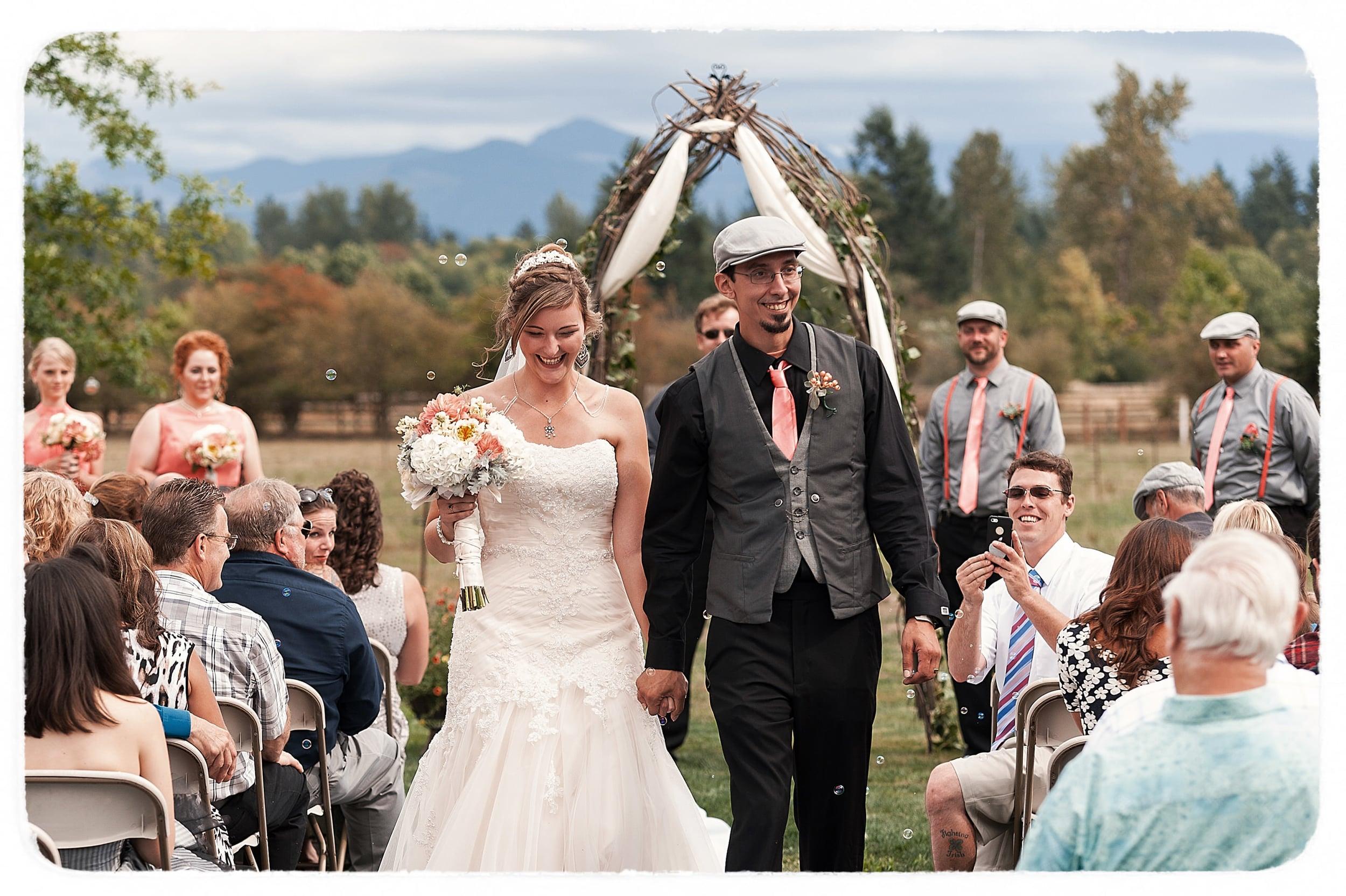 Nicole & Billy - Wedding Original Collection-353Film.jpg