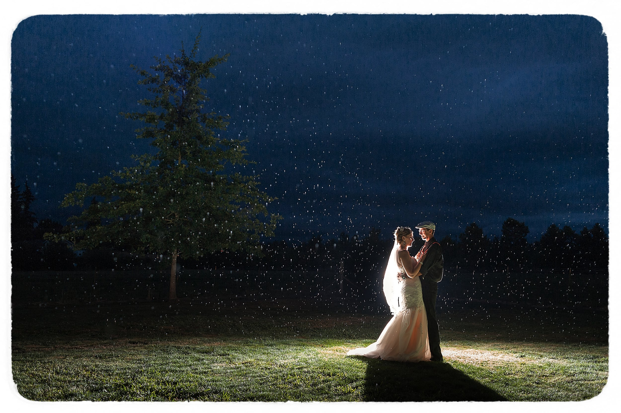 Nicole & Billy - Wedding Original Collection-704Film.jpg