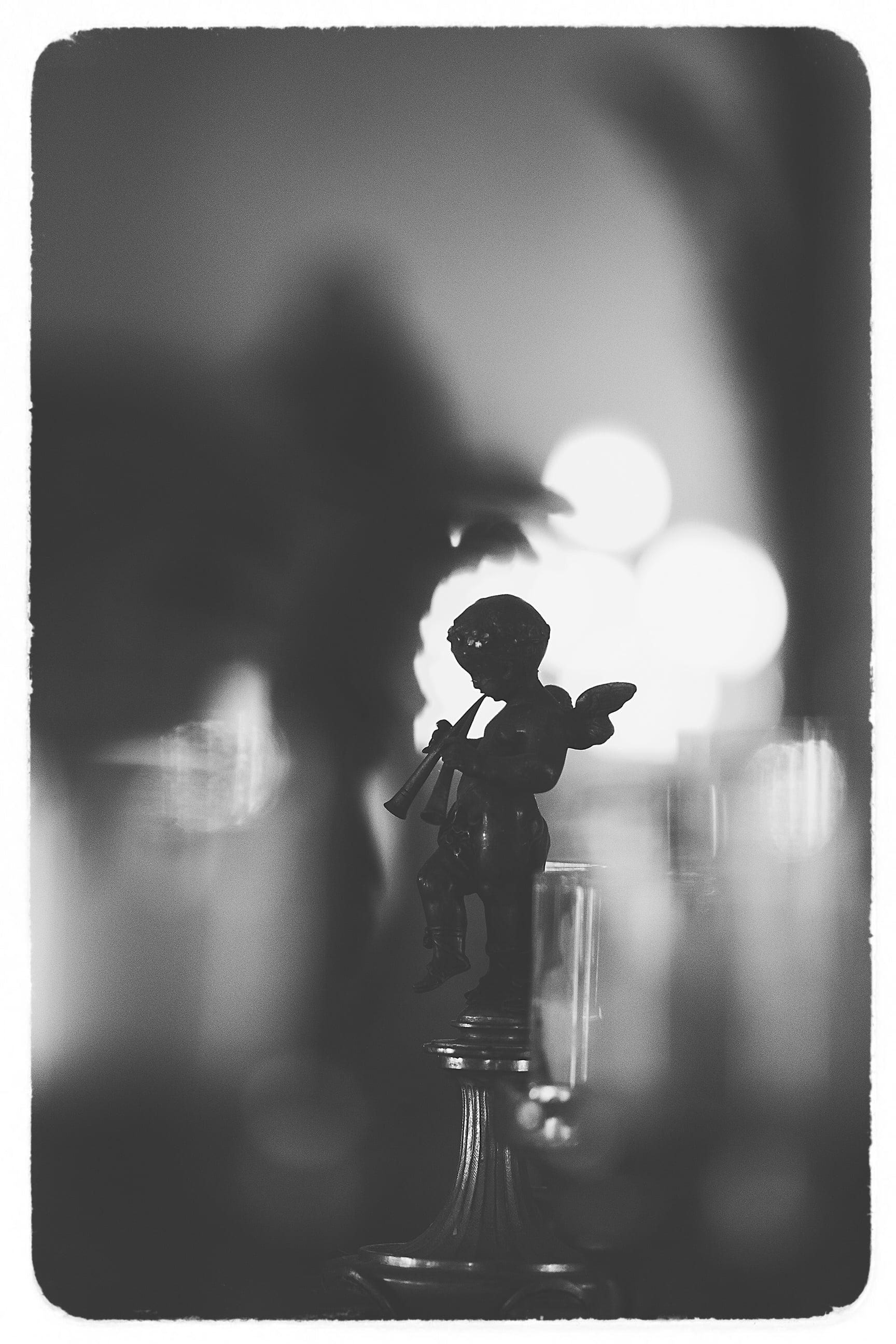 Michelle & Jordan - Black & White Collection-4Film.jpg