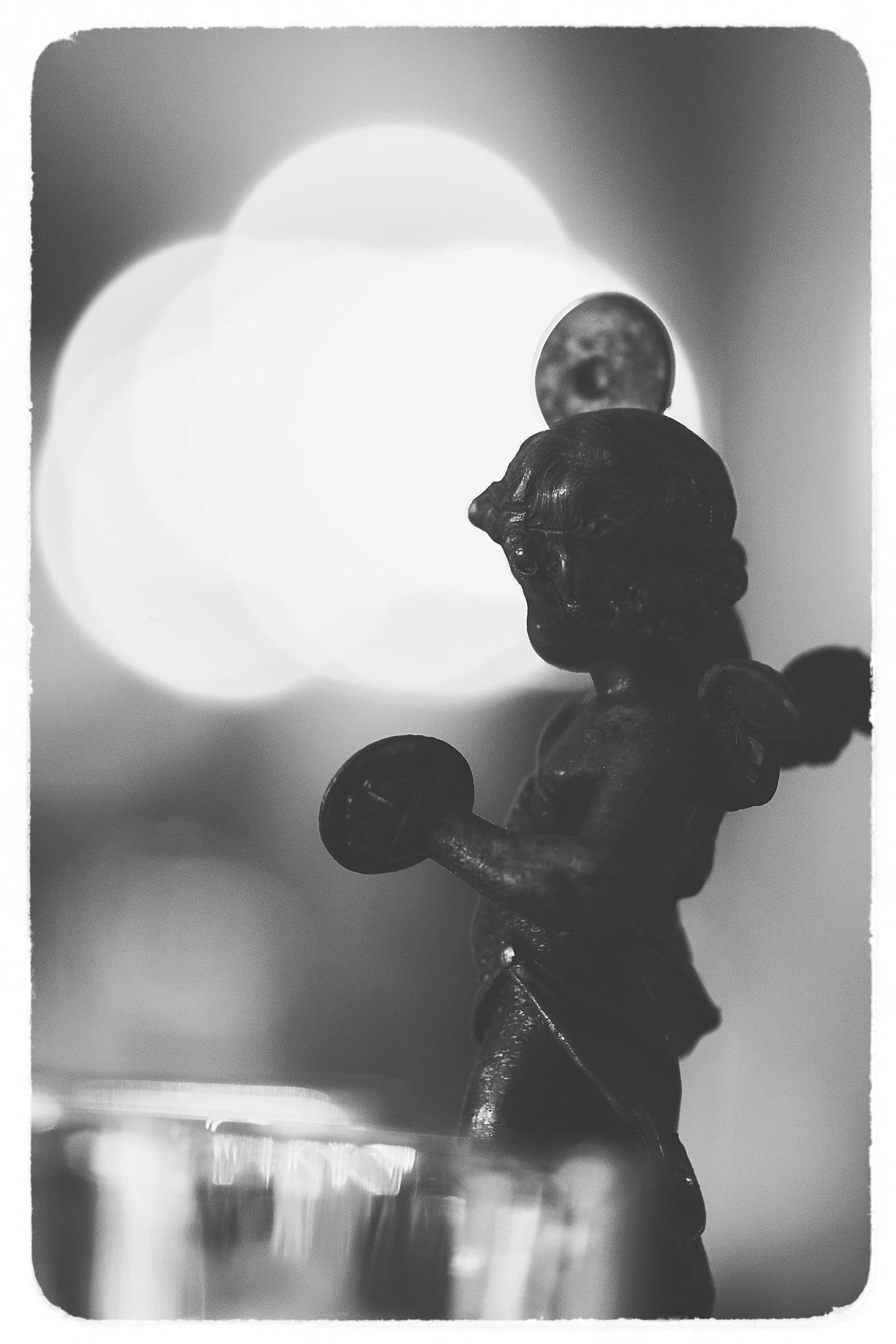Michelle & Jordan - Black & White Collection-3Film.jpg