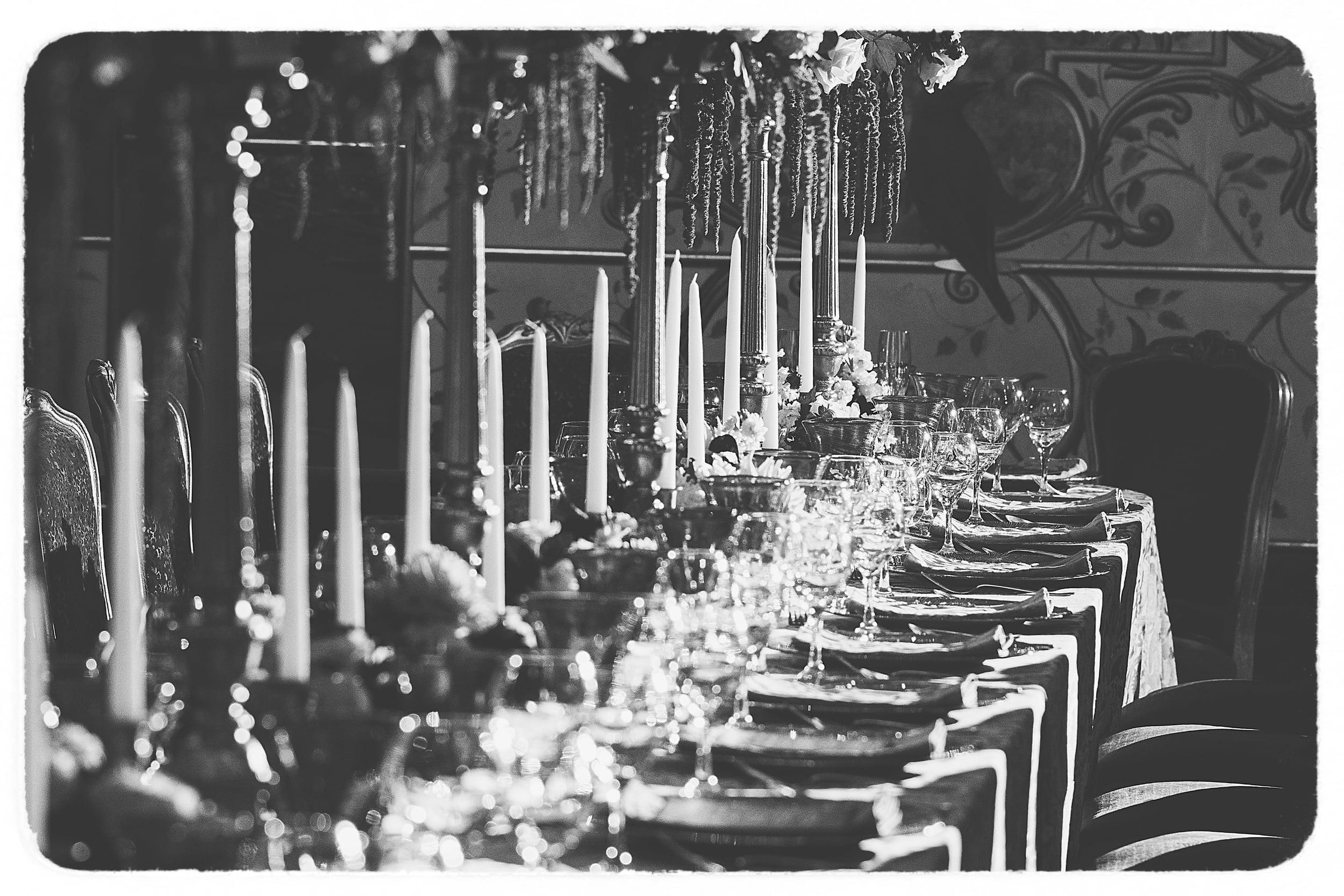 Michelle & Jordan - Black & White Collection-14Film.jpg