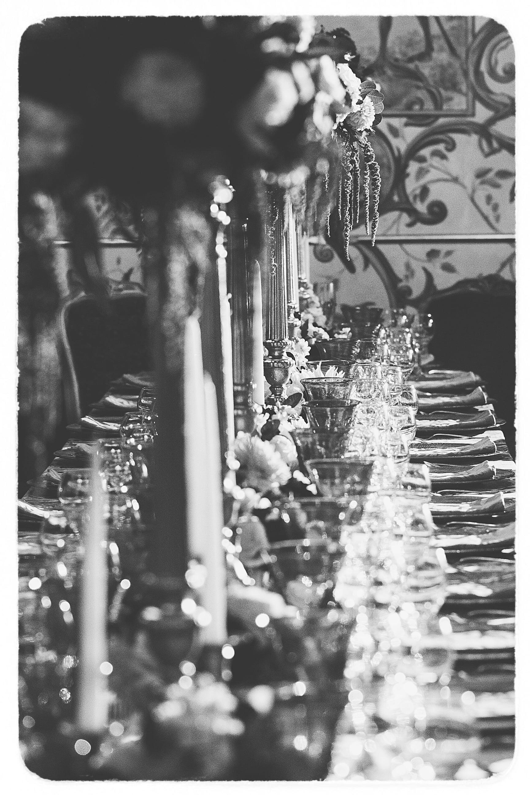 Michelle & Jordan - Black & White Collection-6Film.jpg