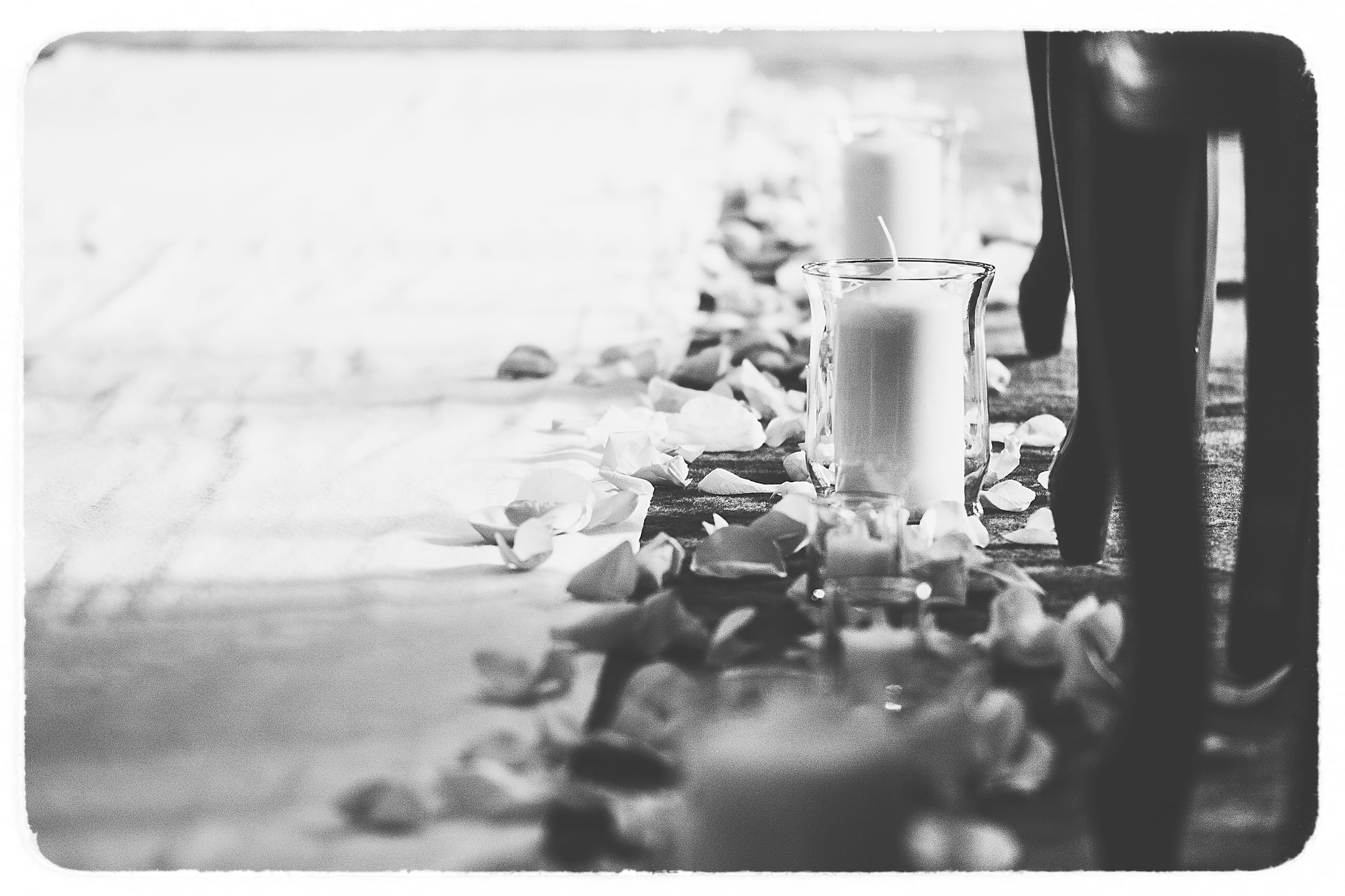 Michelle & Jordan - Black & White Collection-18Film.jpg
