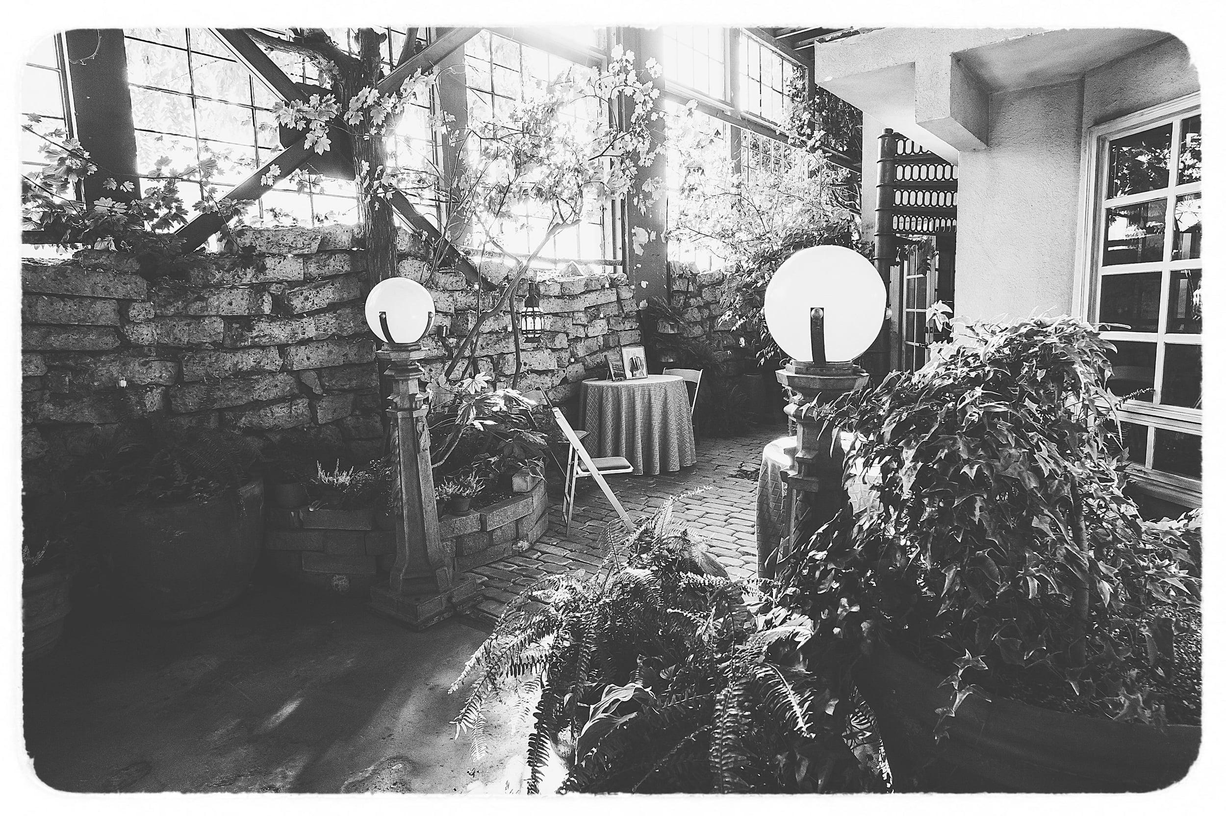 Michelle & Jordan - Black & White Collection-19Film.jpg