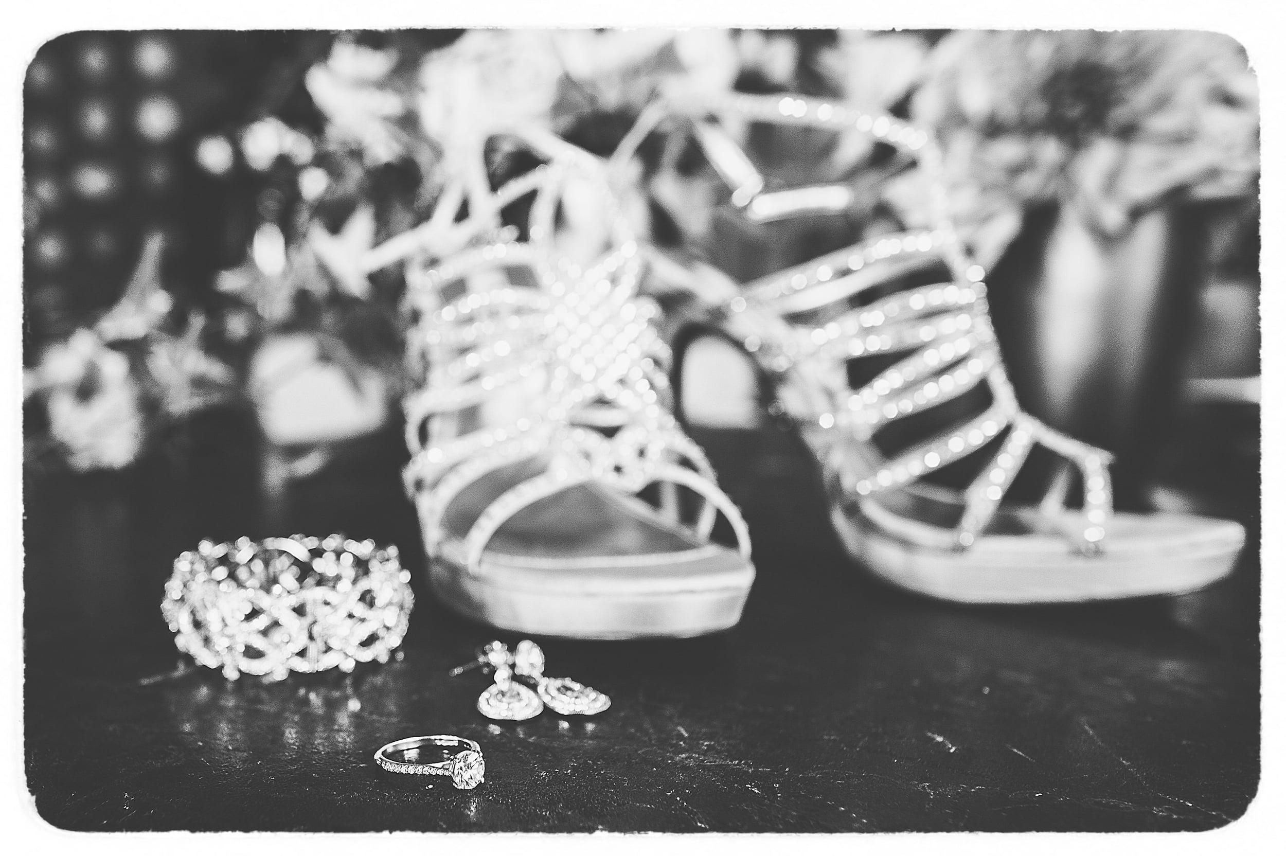 Michelle & Jordan - Black & White Collection-34Film.jpg