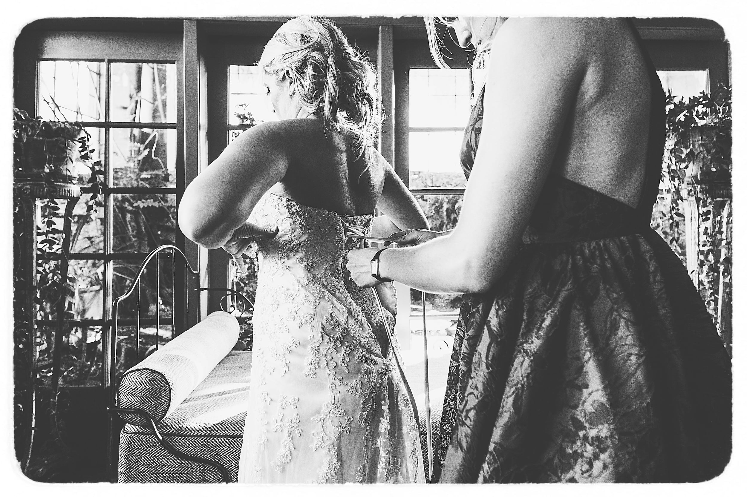 Michelle & Jordan - Black & White Collection-35Film.jpg