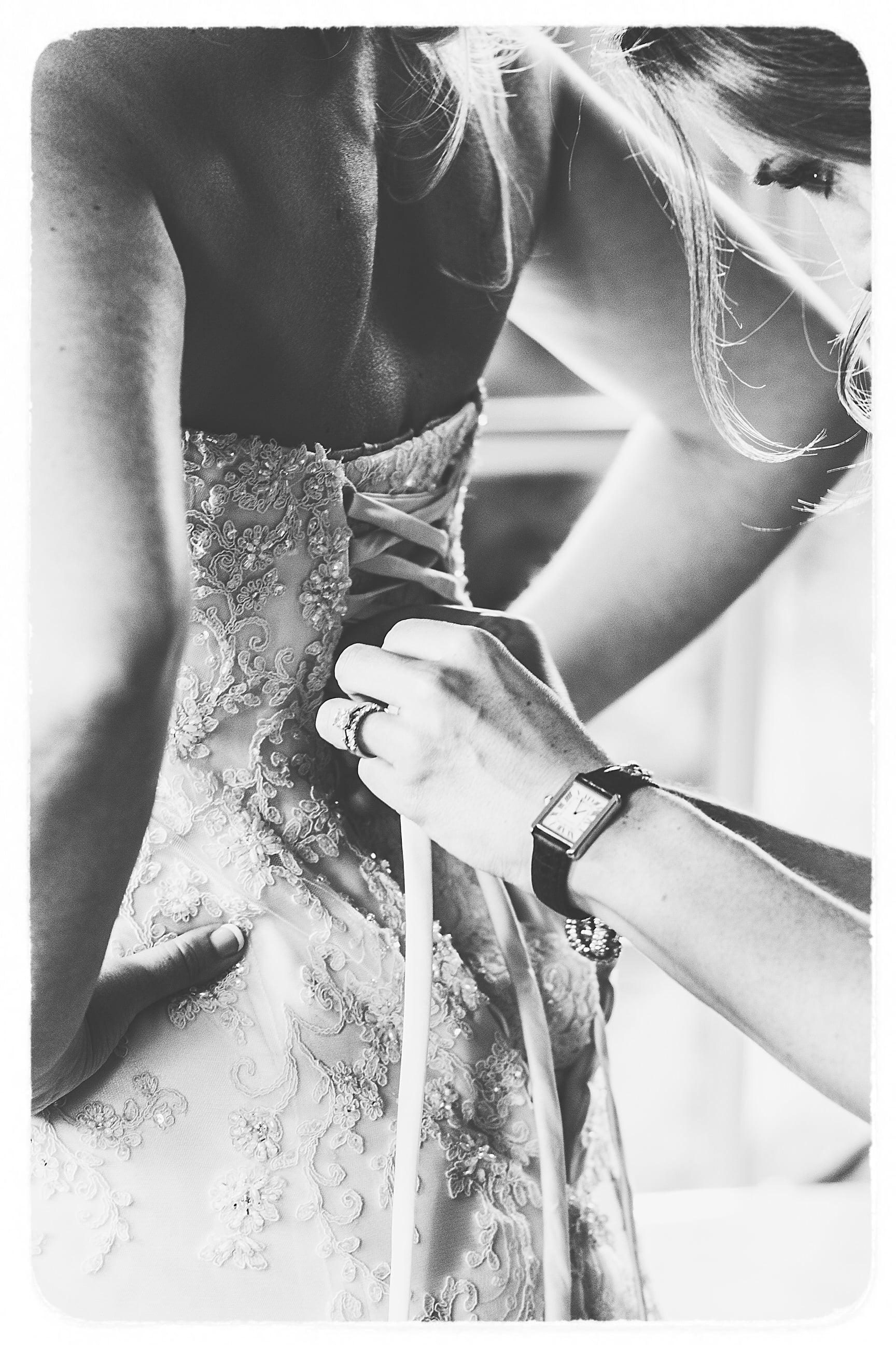 Michelle & Jordan - Black & White Collection-38Film.jpg