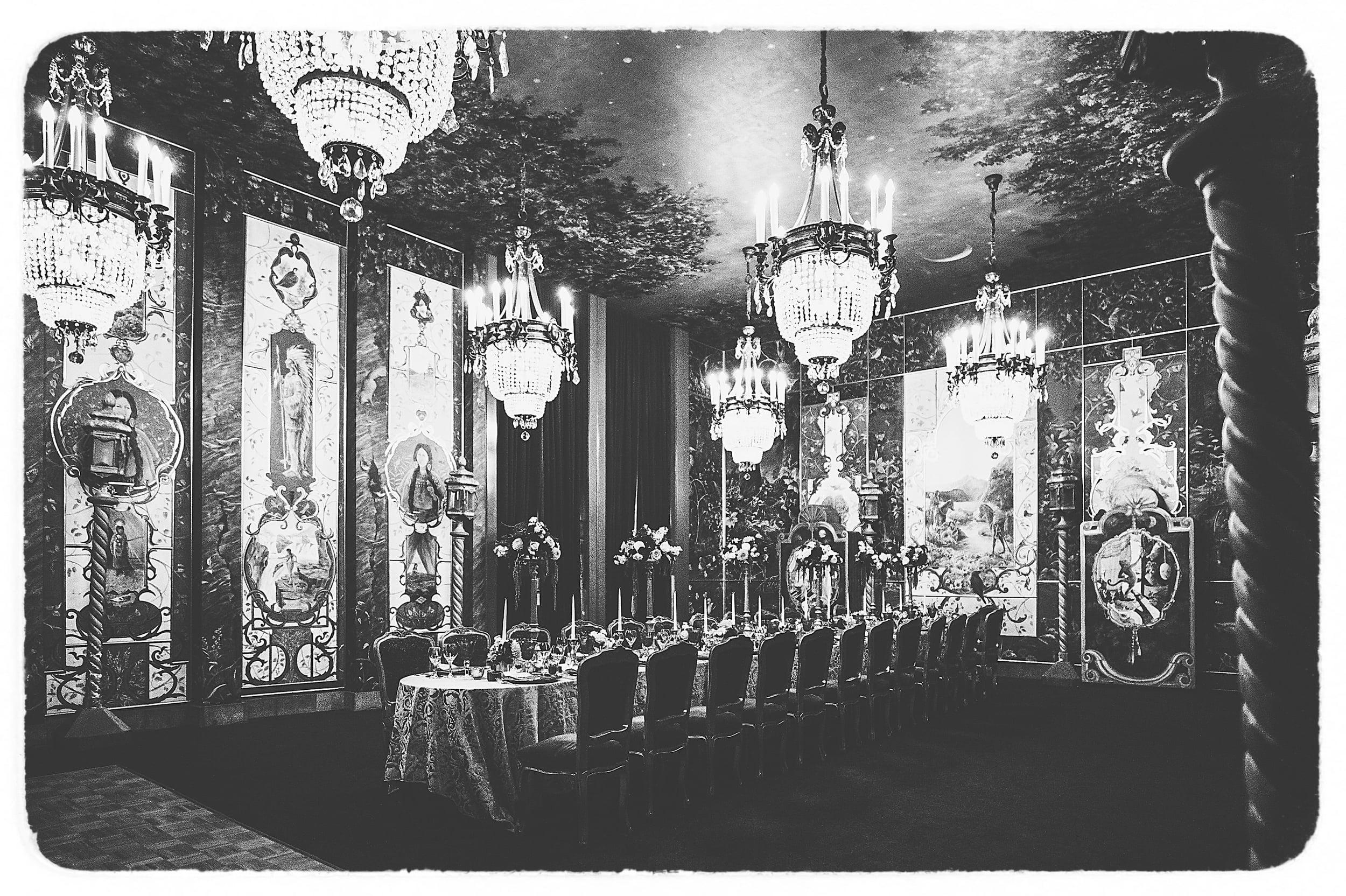 Michelle & Jordan - Black & White Collection-60Film.jpg