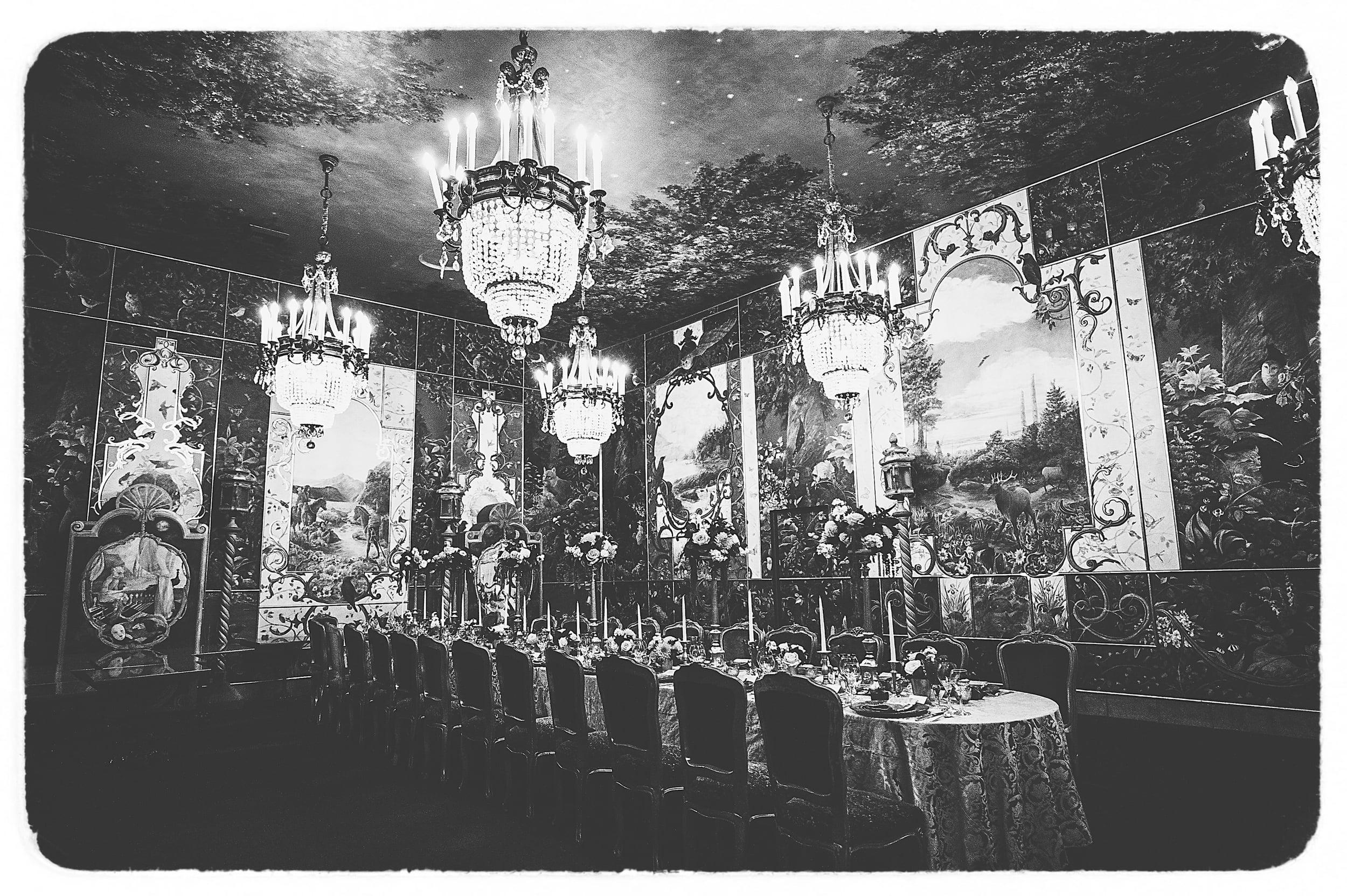 Michelle & Jordan - Black & White Collection-61Film.jpg