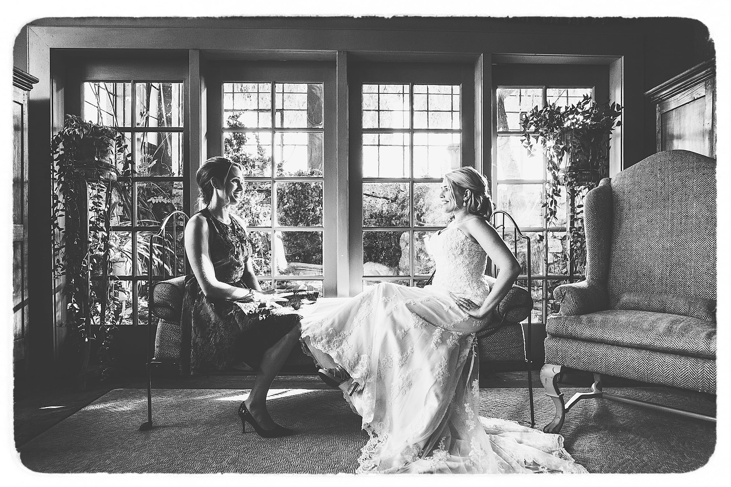 Michelle & Jordan - Black & White Collection-85Film.jpg