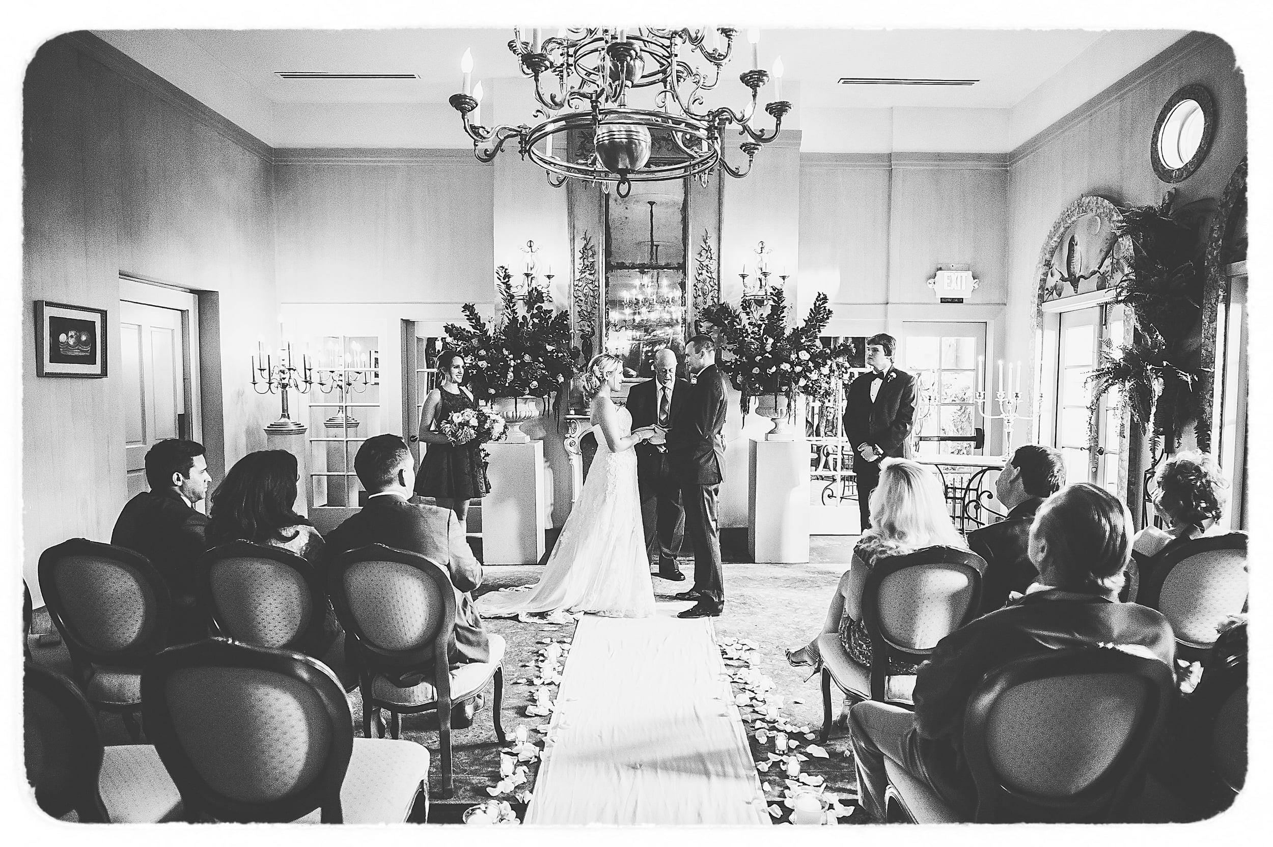 Michelle & Jordan - Black & White Collection-132Film.jpg