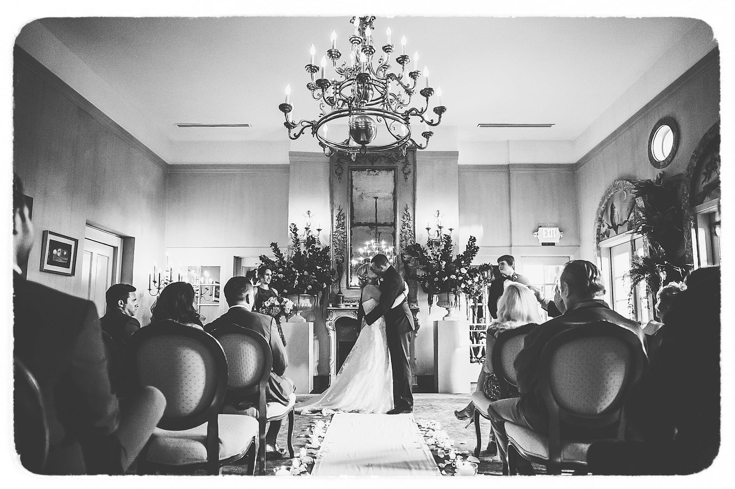 Michelle & Jordan - Black & White Collection-147Film.jpg