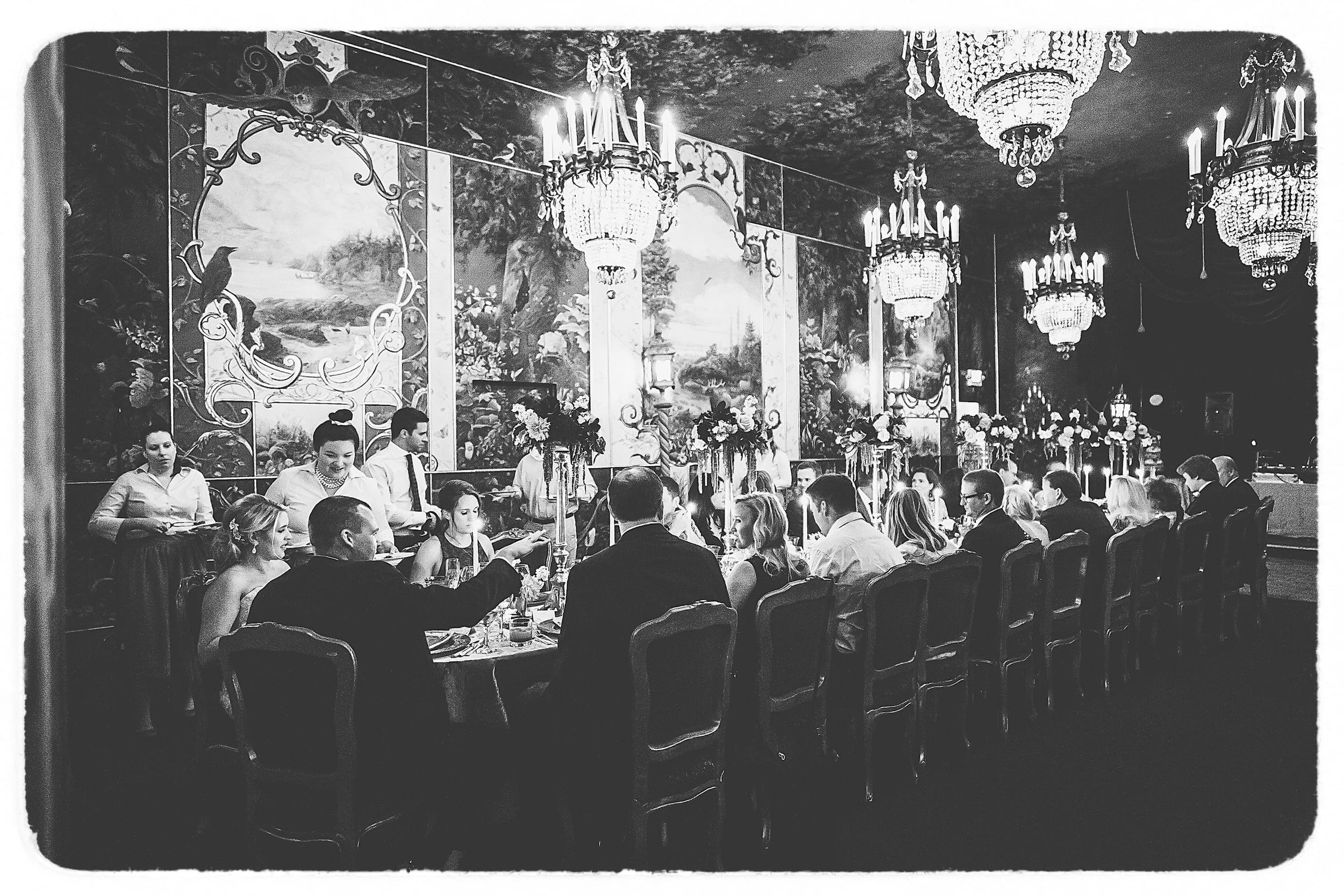 Michelle & Jordan - Black & White Collection-295Film.jpg