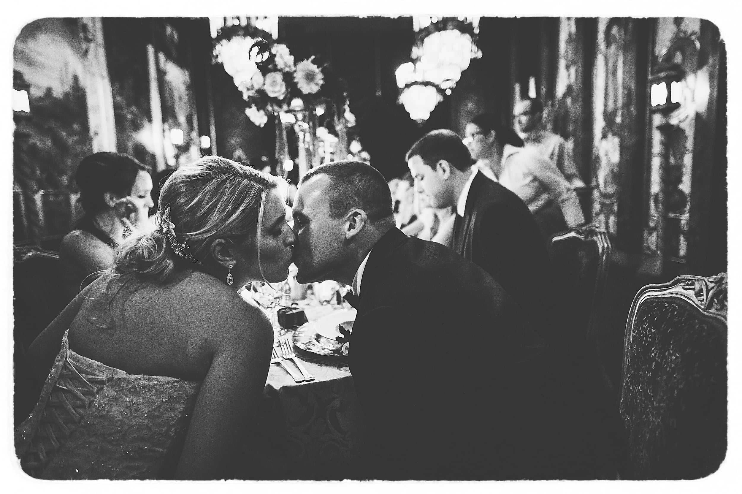 Michelle & Jordan - Black & White Collection-303Film.jpg