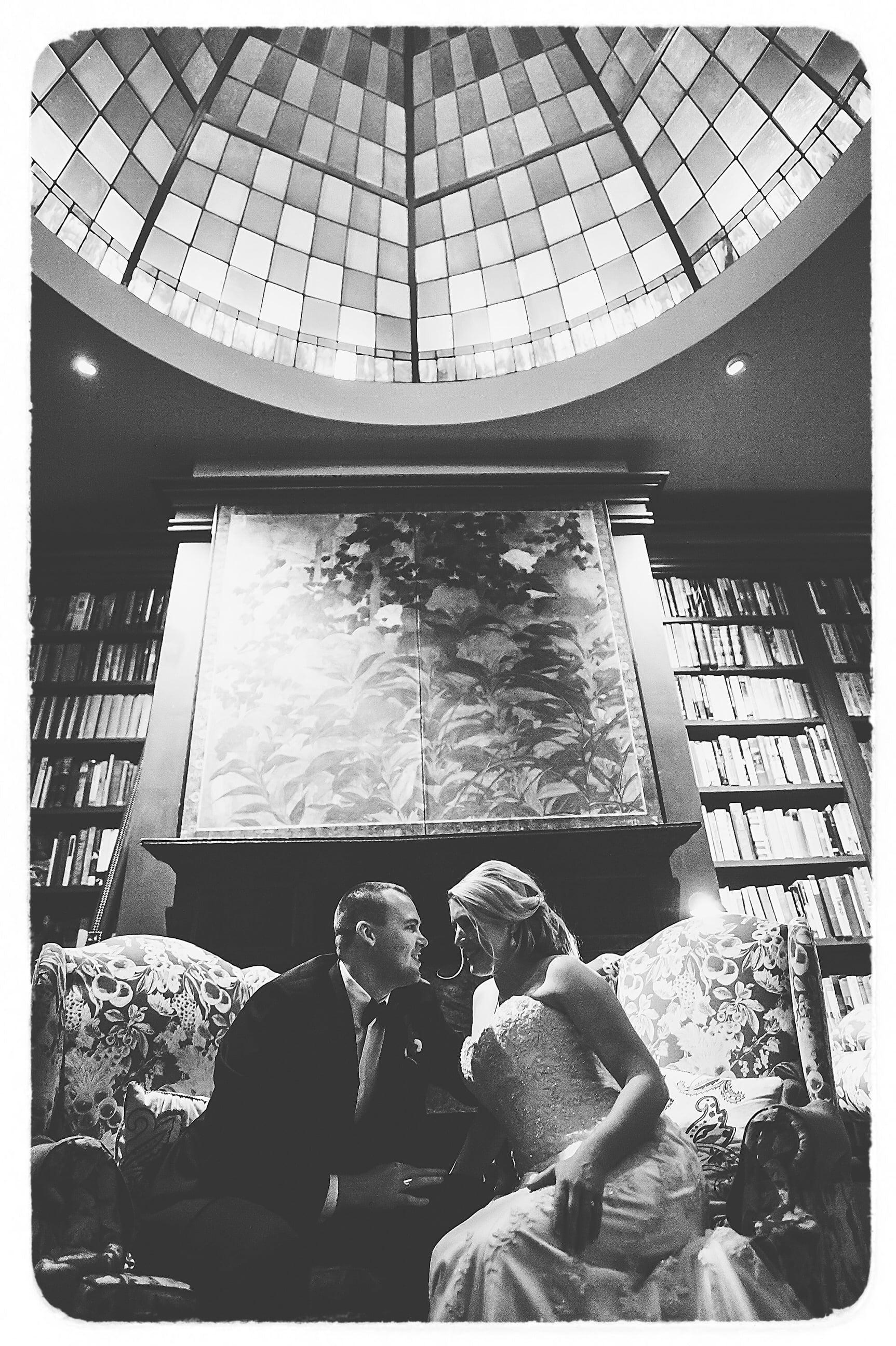 Michelle & Jordan - Black & White Collection-306Film.jpg