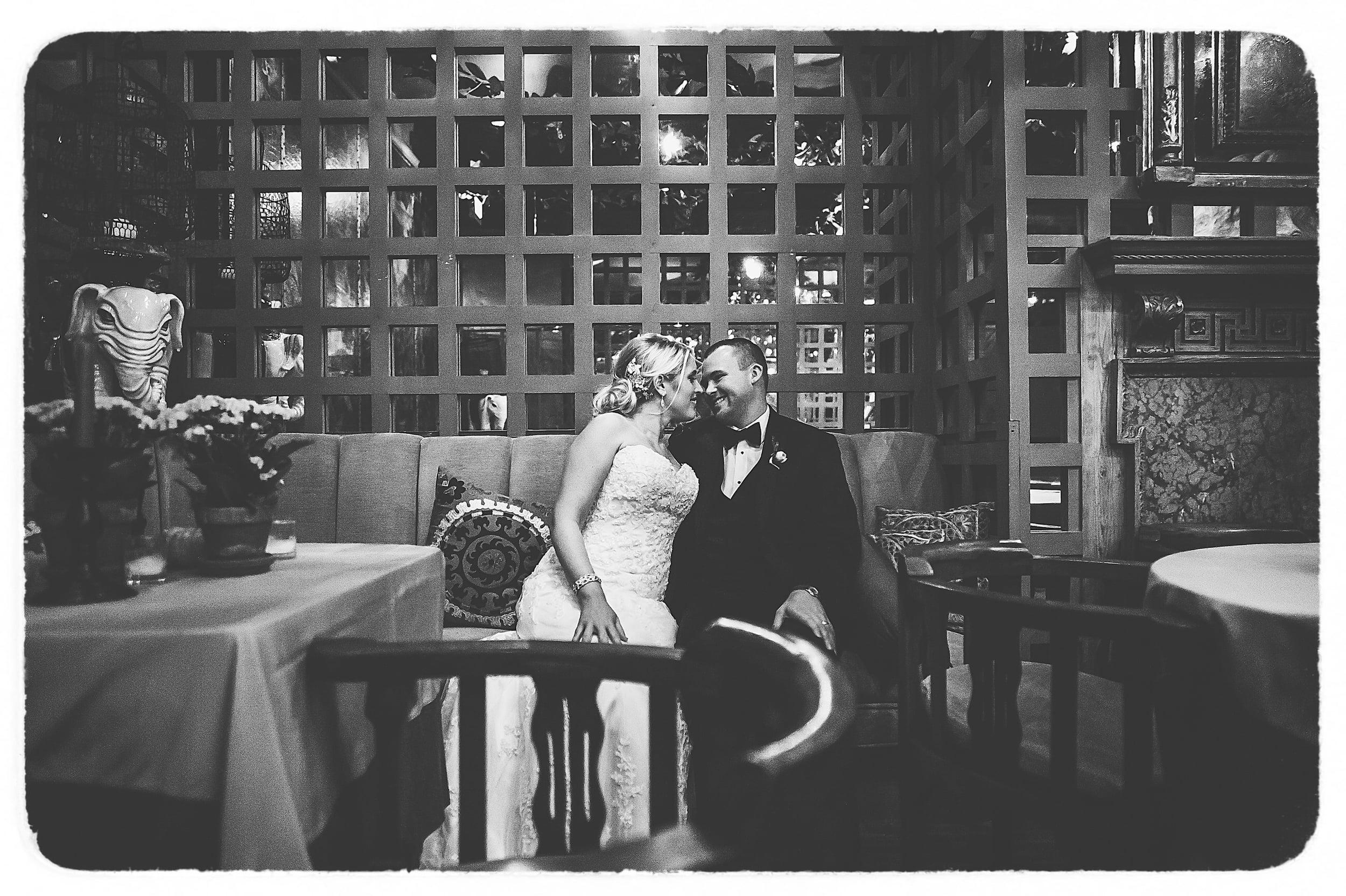 Michelle & Jordan - Black & White Collection-315Film.jpg
